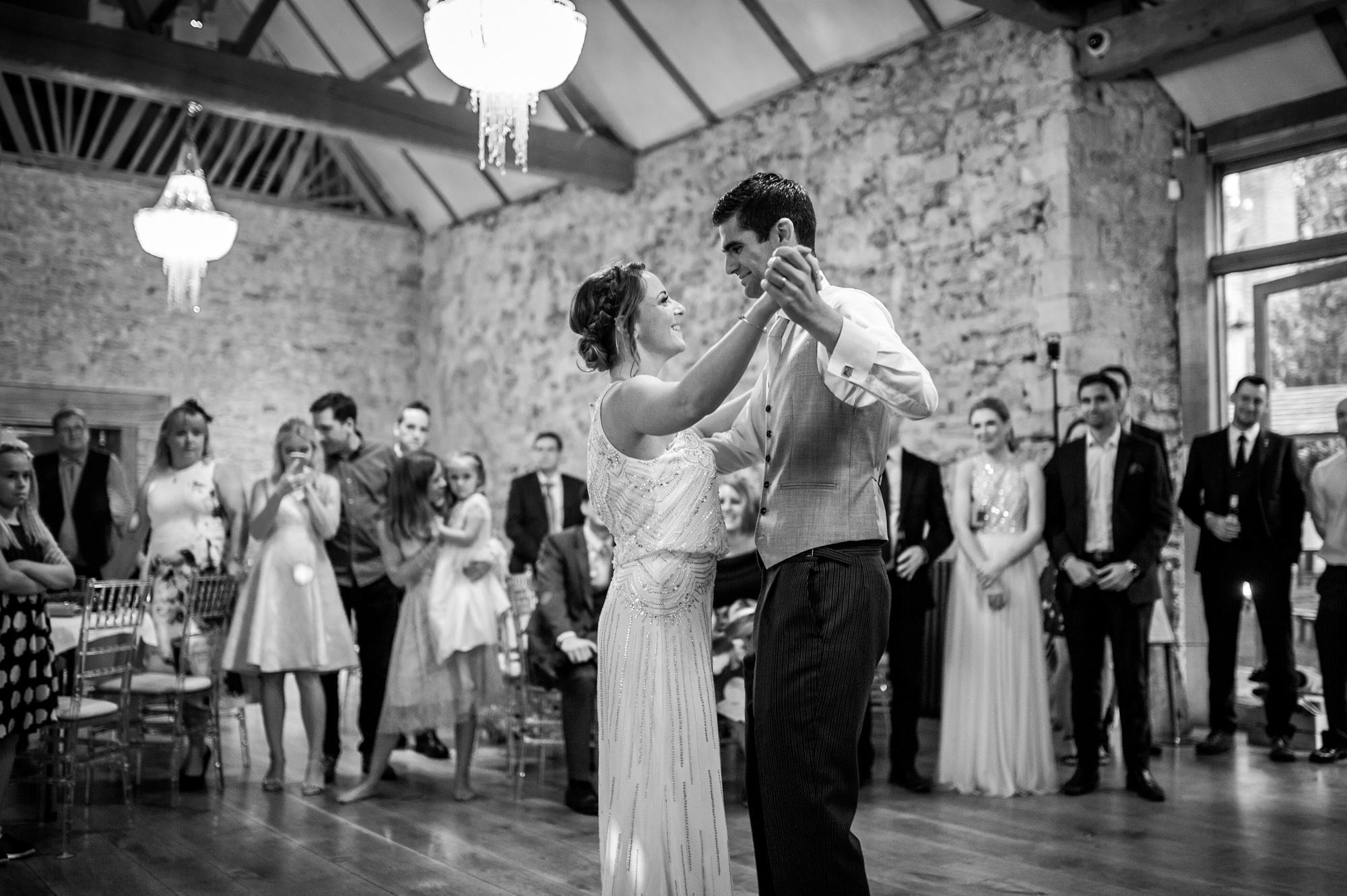 Notley Barn Wedding 26.10.18 37.jpg