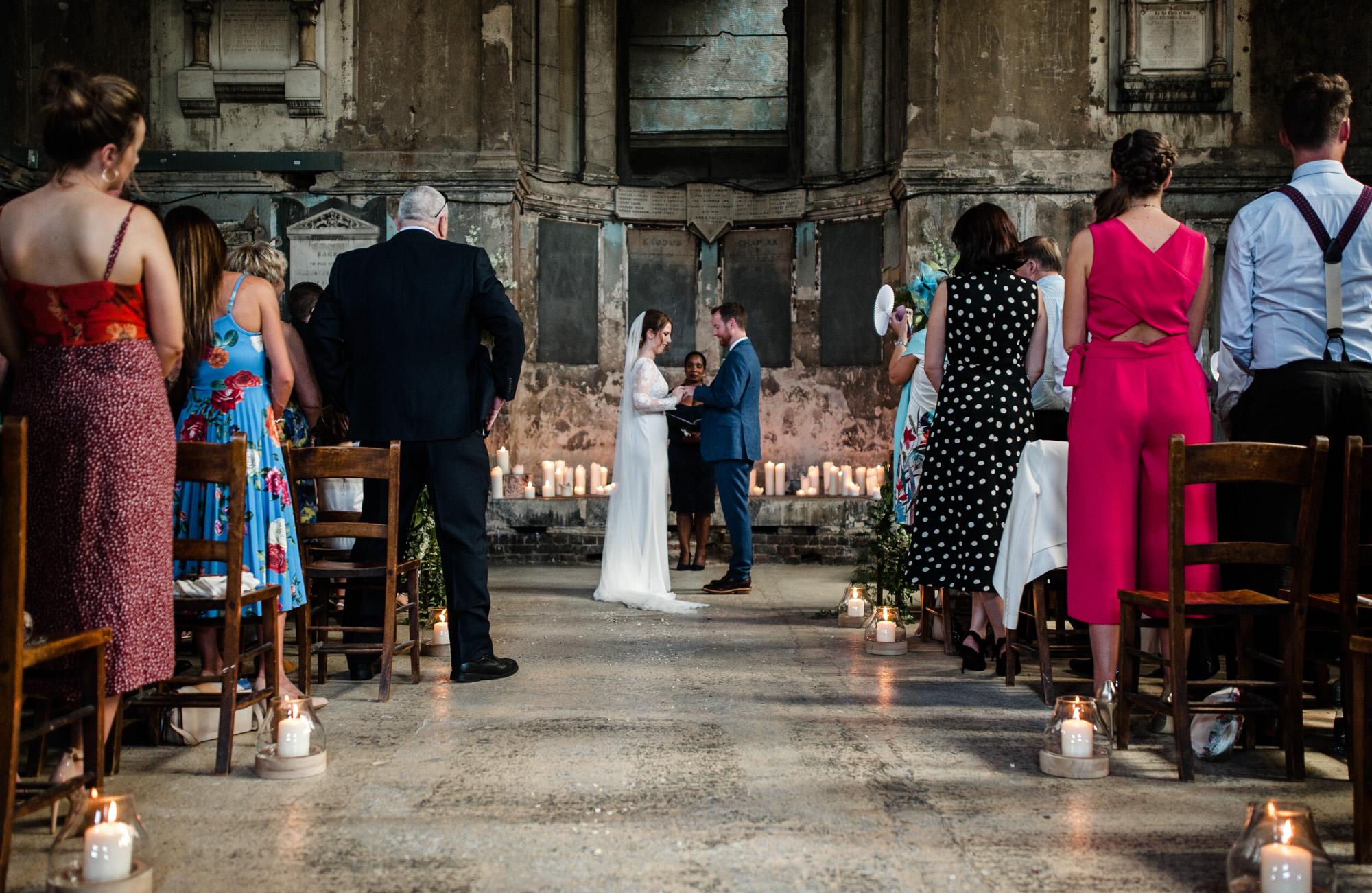 London Wedding photography 04.10.18 25.jpg