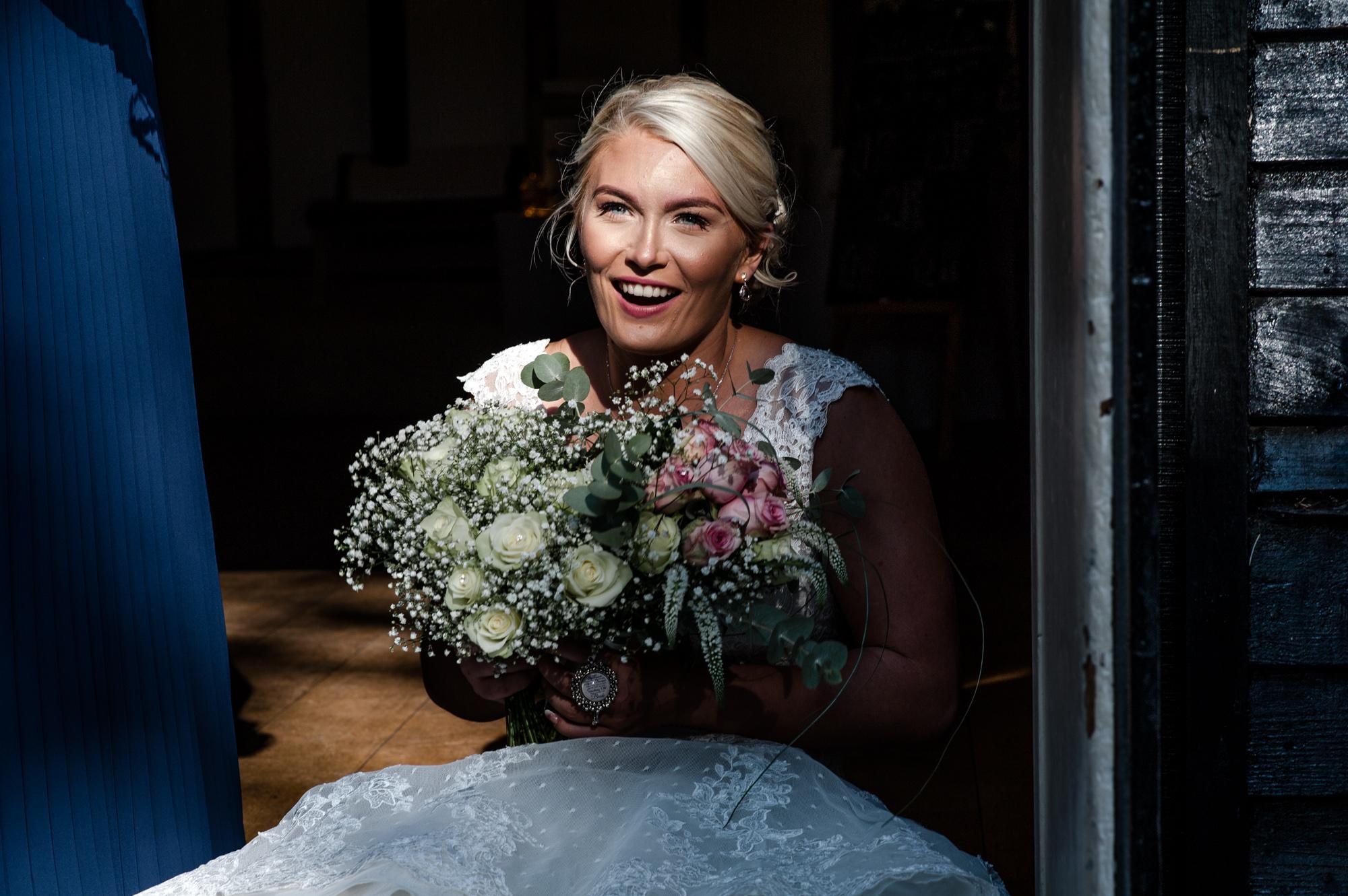 Wedding Portfolio 297.jpg
