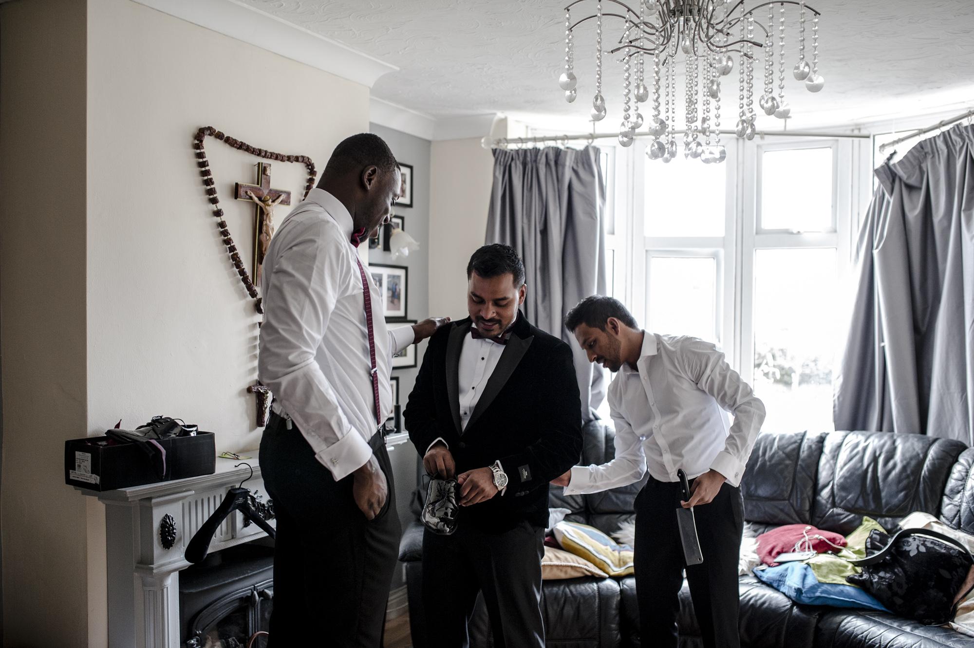 Cirencester Wedding Blog 4.jpg