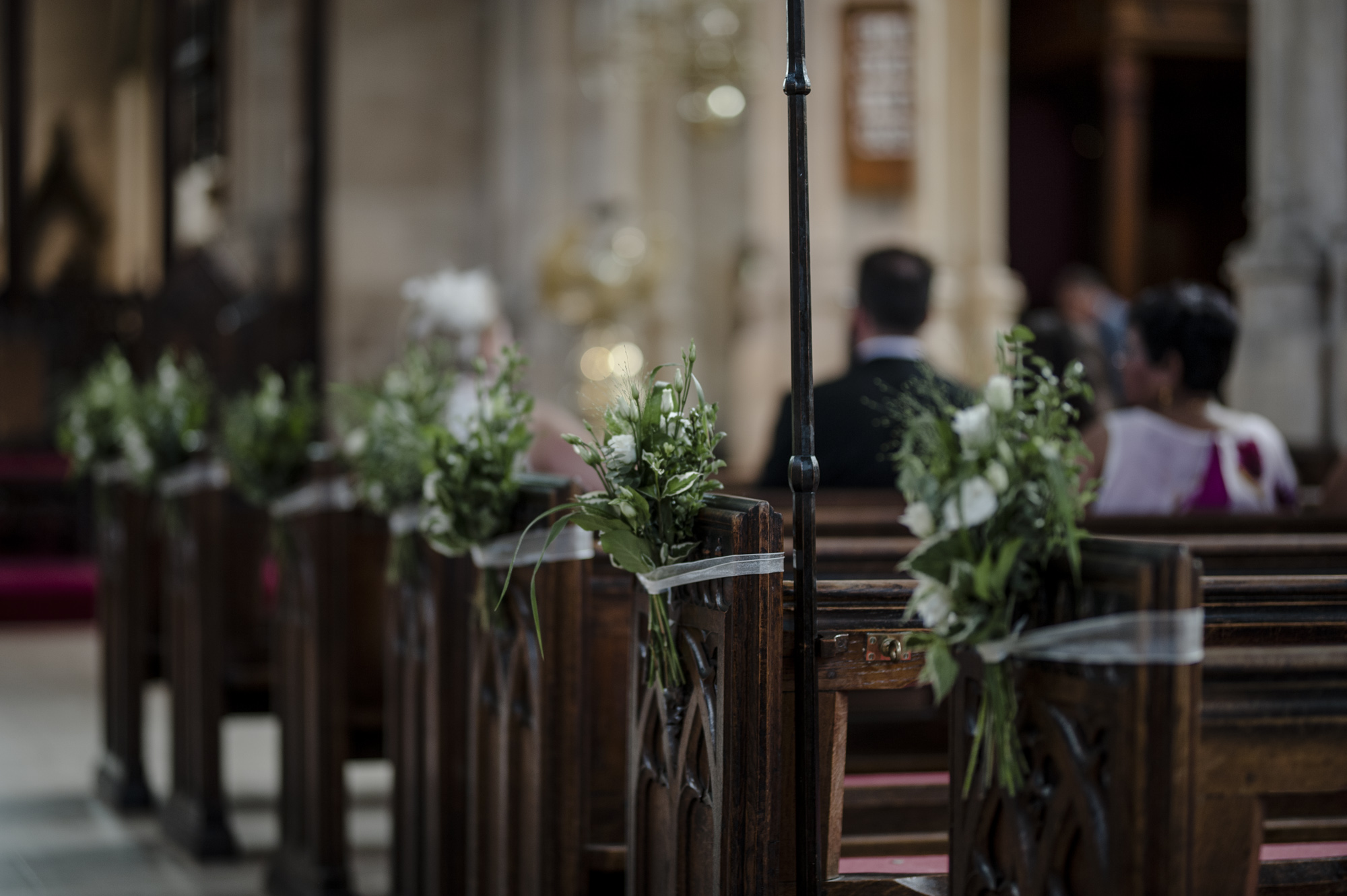 Cirencester Wedding Blog 6.jpg