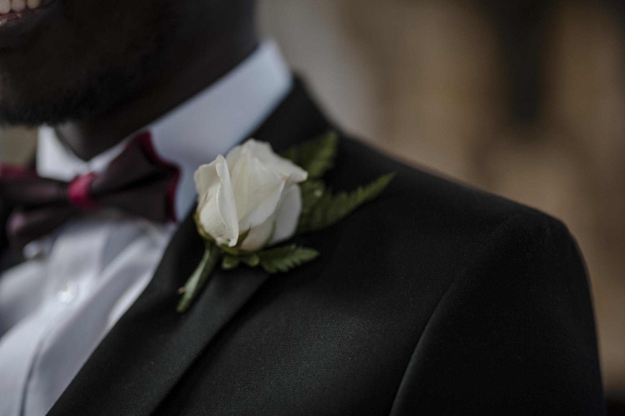 Cirencester Wedding Blog 7.jpg