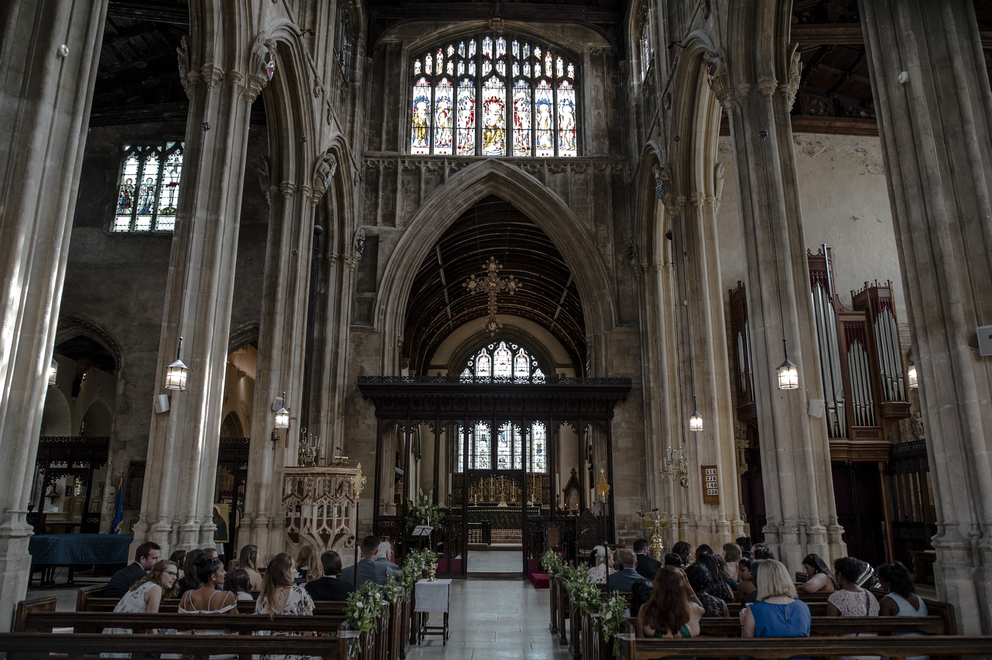 Cirencester Wedding Blog 9.jpg