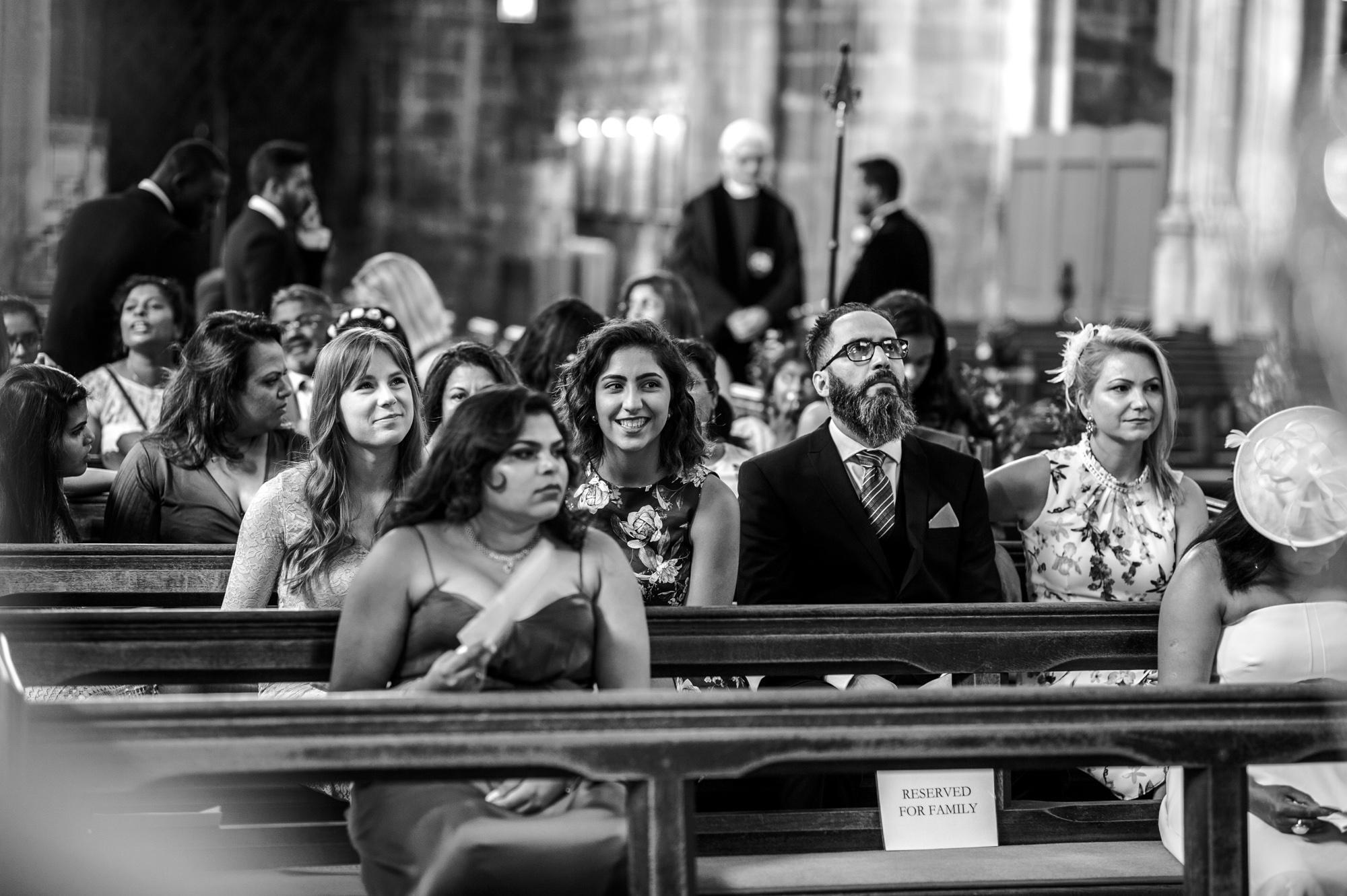 Cirencester Wedding Blog 10.jpg