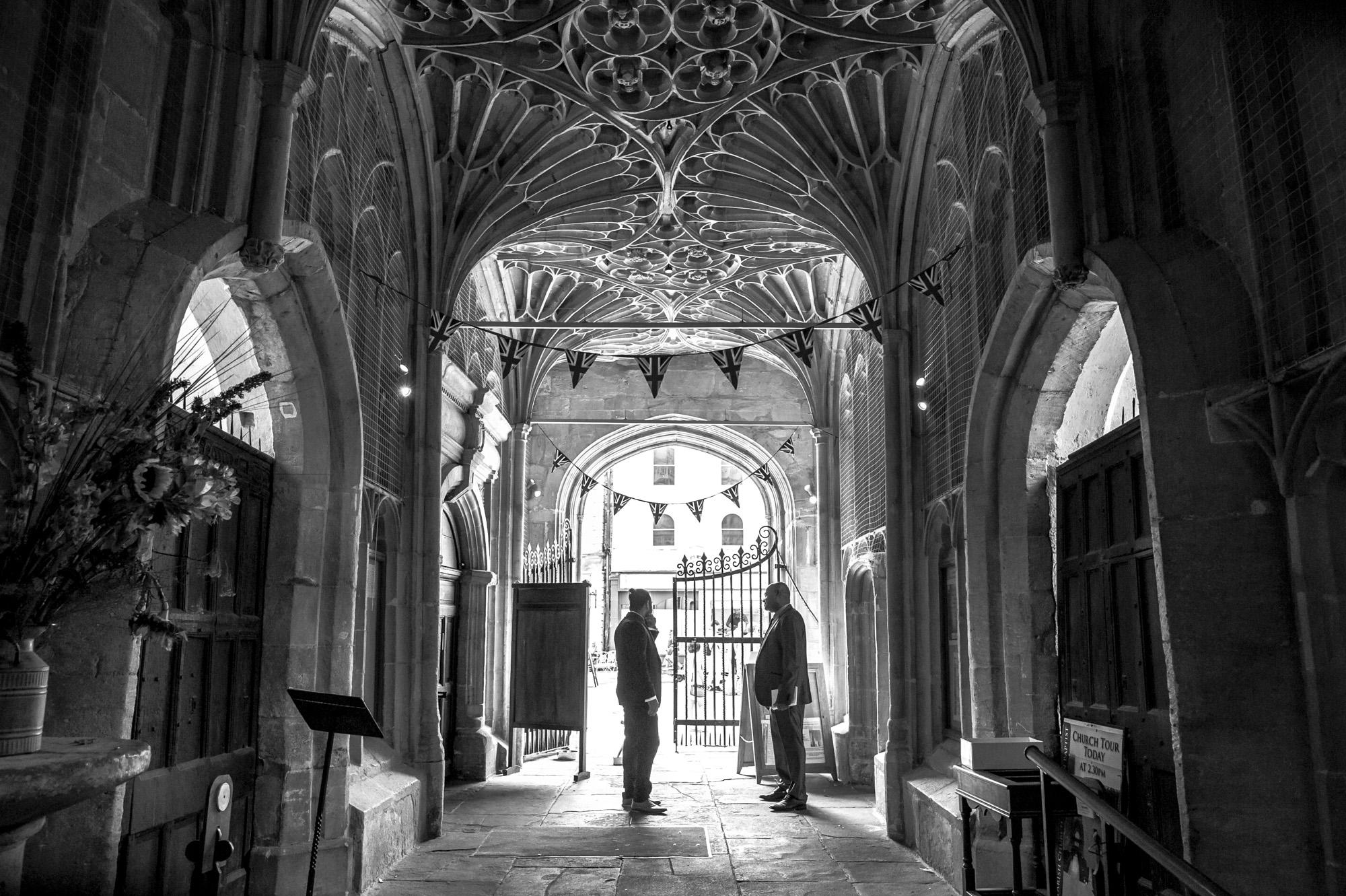 Cirencester Wedding Blog 11.jpg