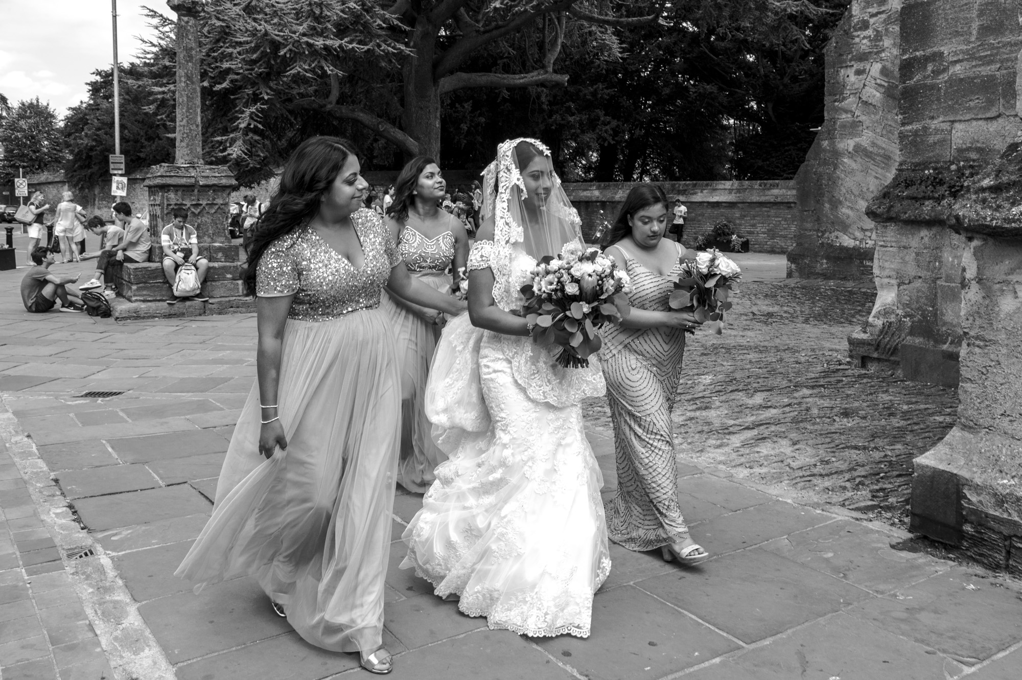 Cirencester Wedding Blog 13.jpg