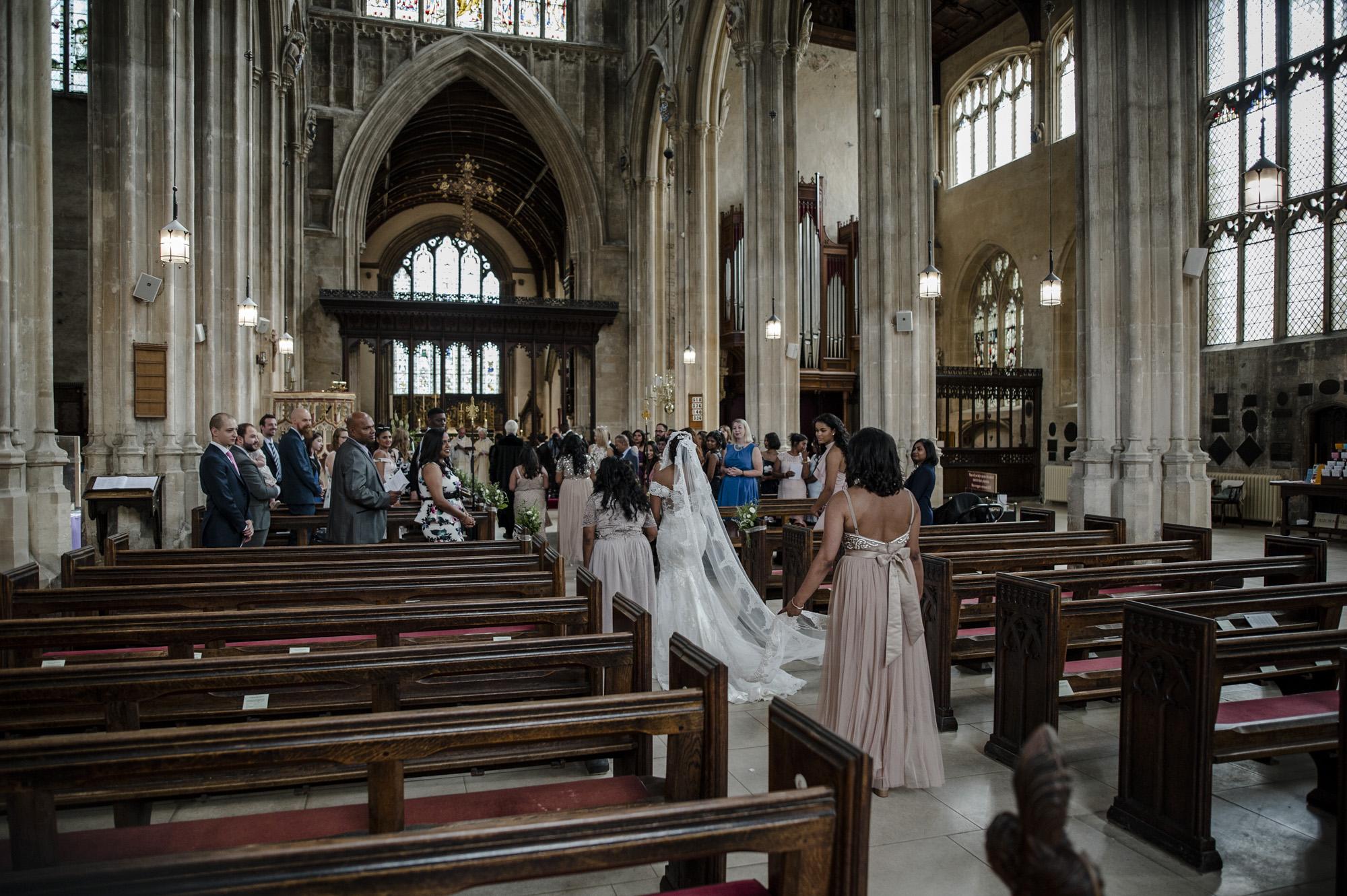 Cirencester Wedding Blog 15.jpg