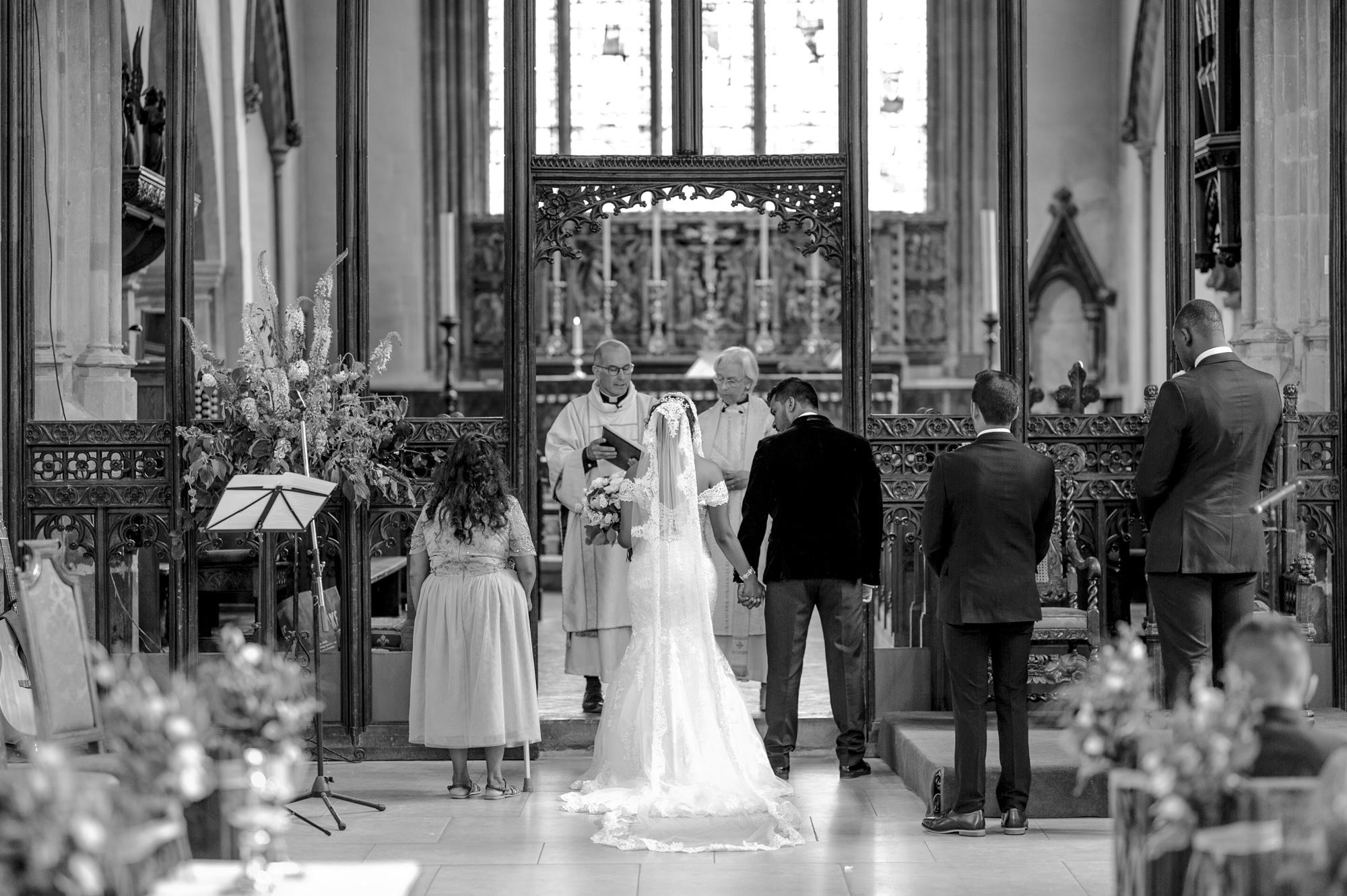 Cirencester Wedding Blog 17.jpg