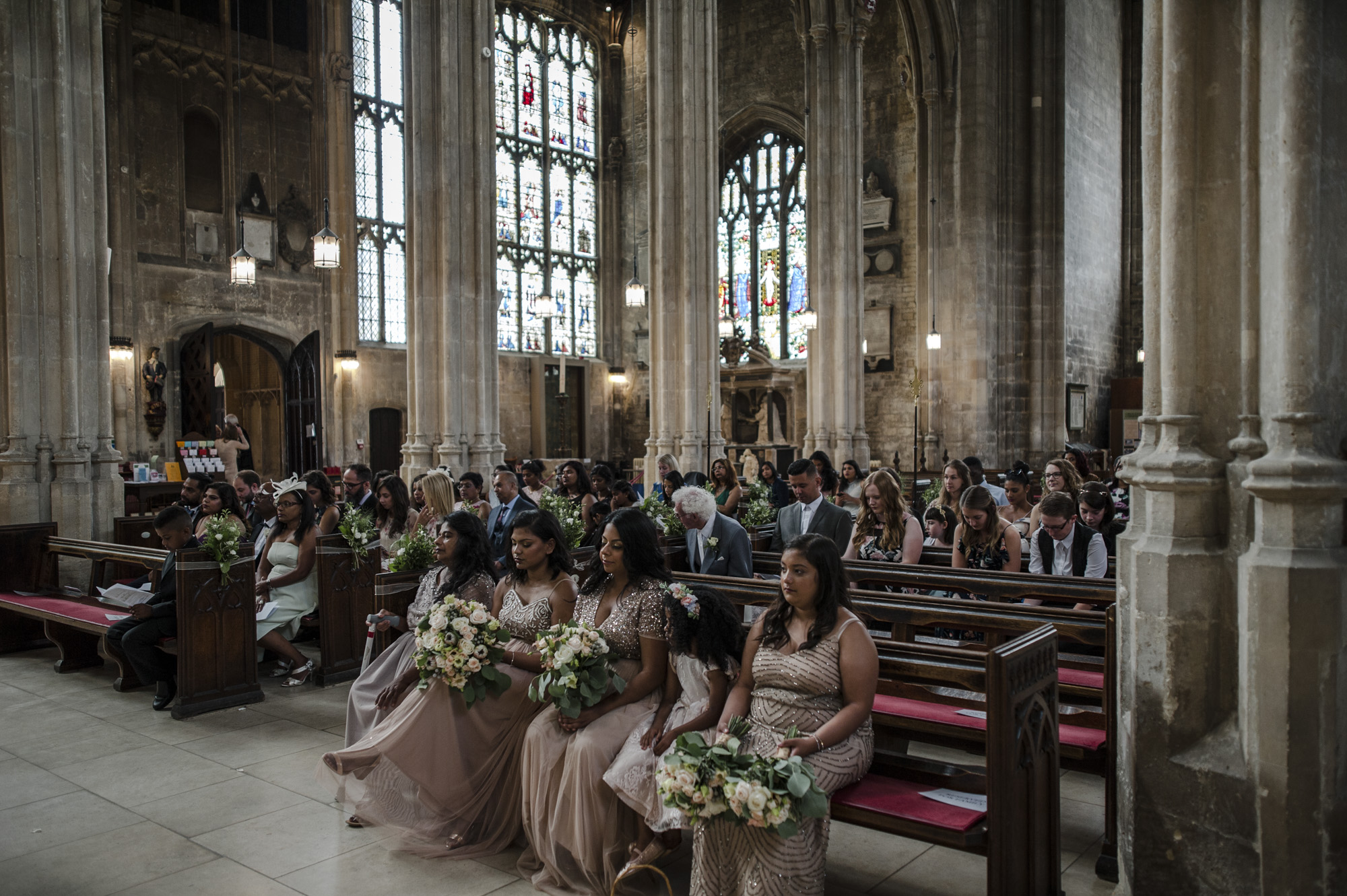Cirencester Wedding Blog 18.jpg
