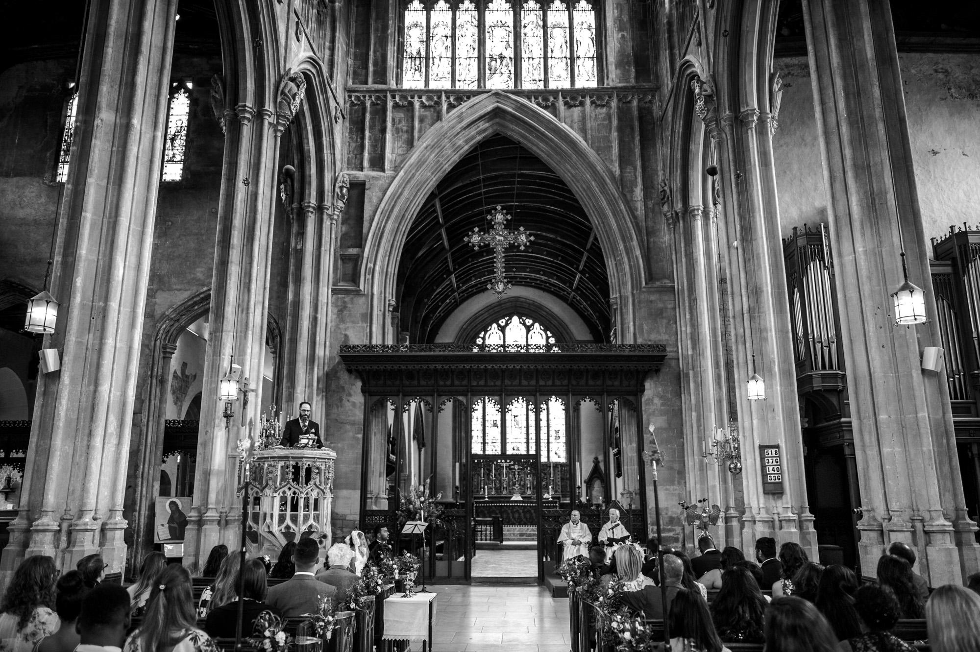 Cirencester Wedding Blog 20.jpg