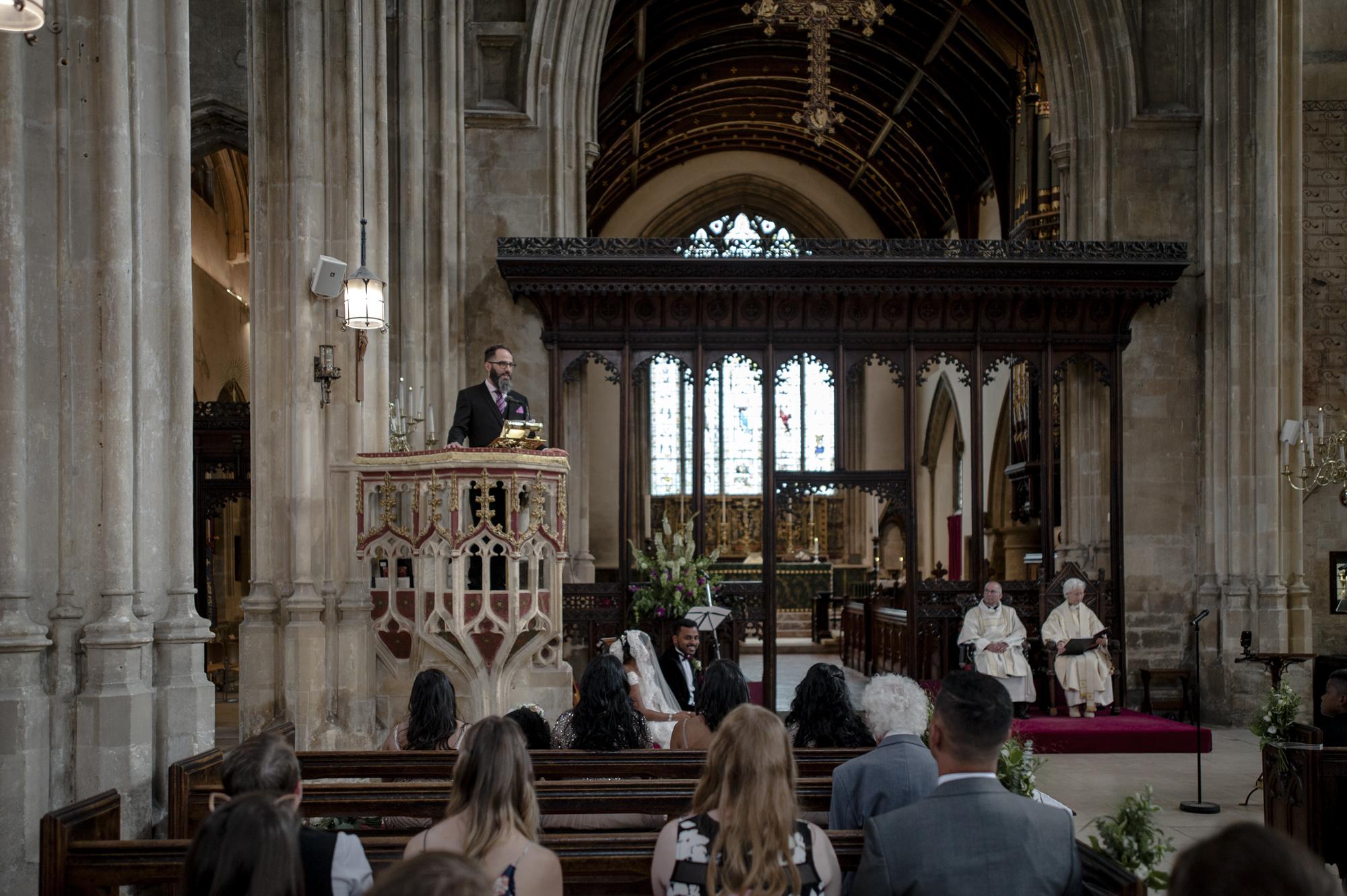 Cirencester Wedding Blog 19.jpg