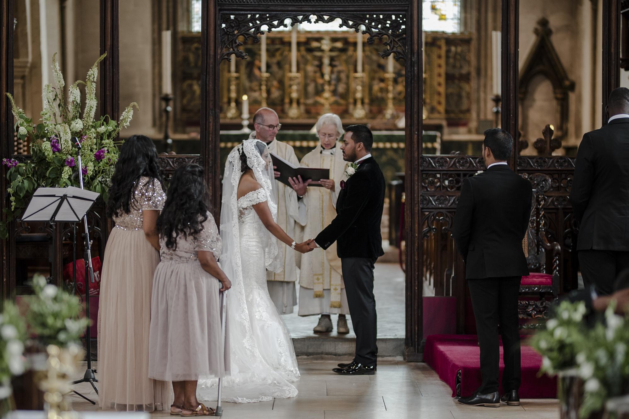 Cirencester Wedding Blog 21.jpg