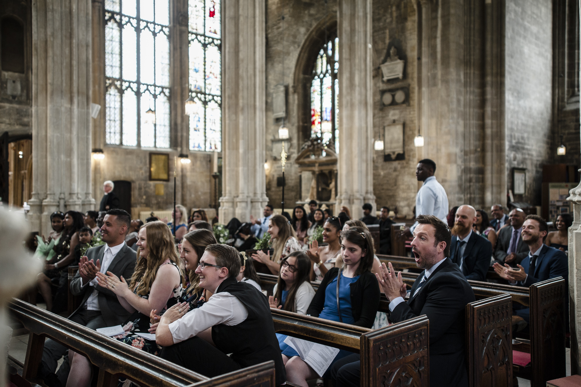 Cirencester Wedding Blog 23.jpg