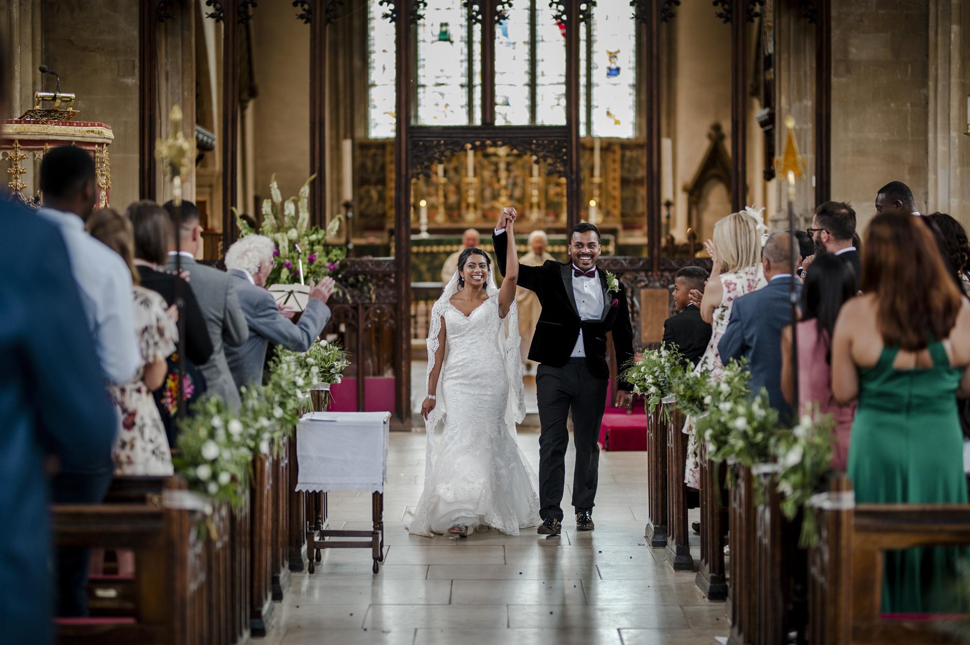 Cirencester Wedding Blog 25.jpg