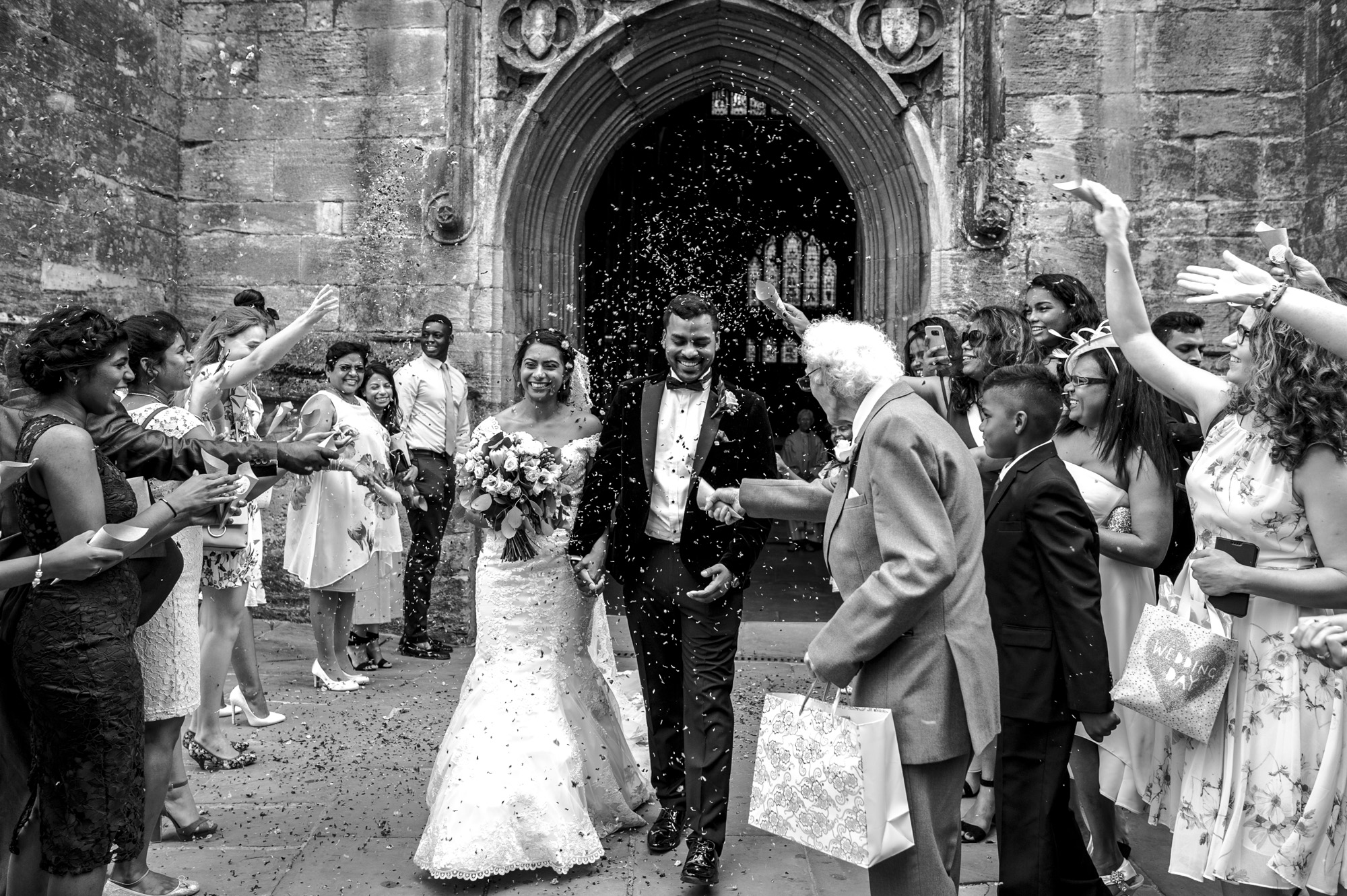 Cirencester Wedding Blog 28.jpg