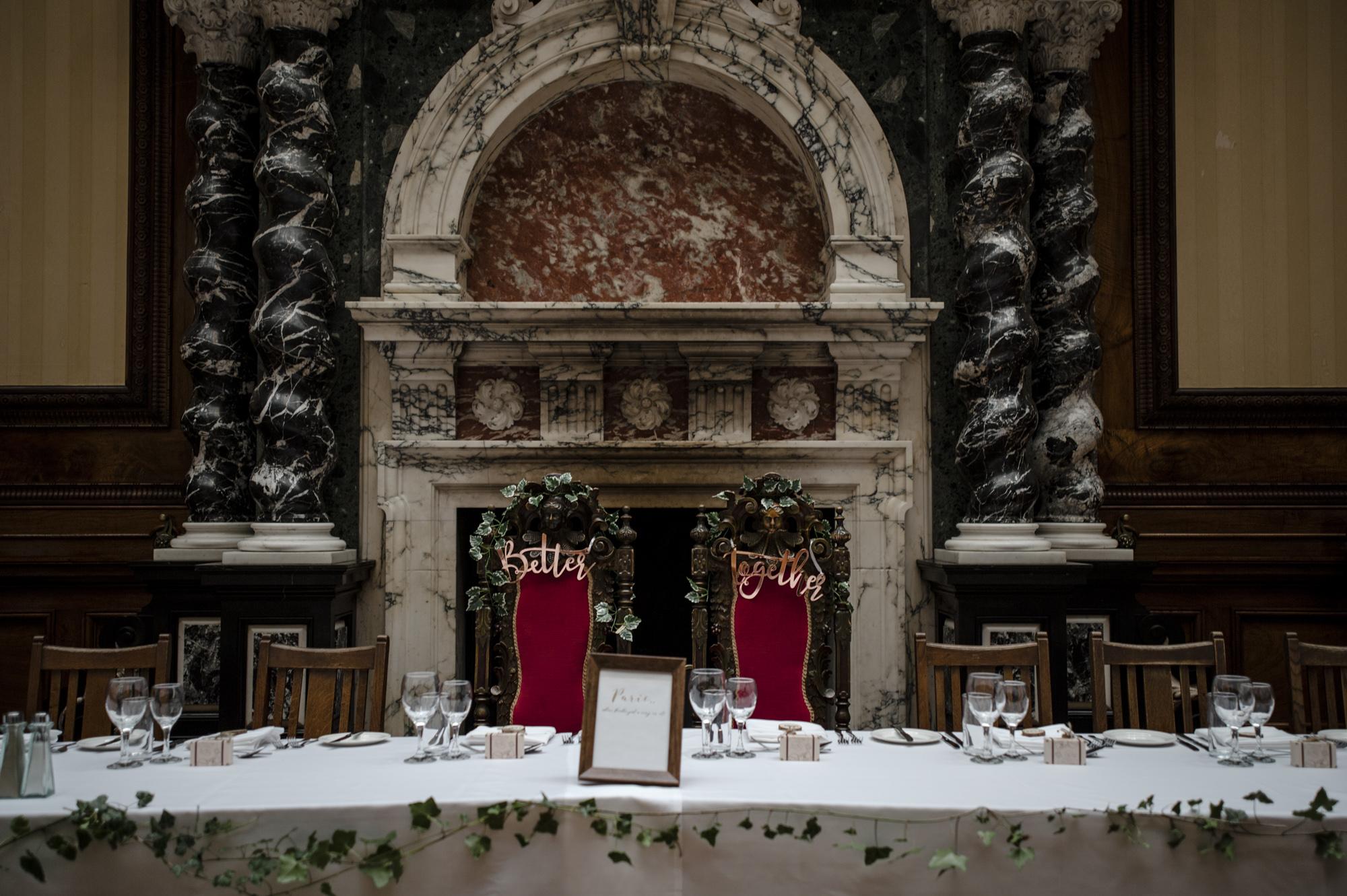 Cirencester Wedding Blog 30.jpg