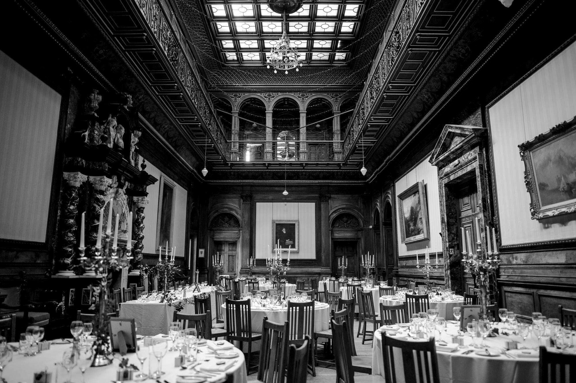 Cirencester Wedding Blog 31.jpg