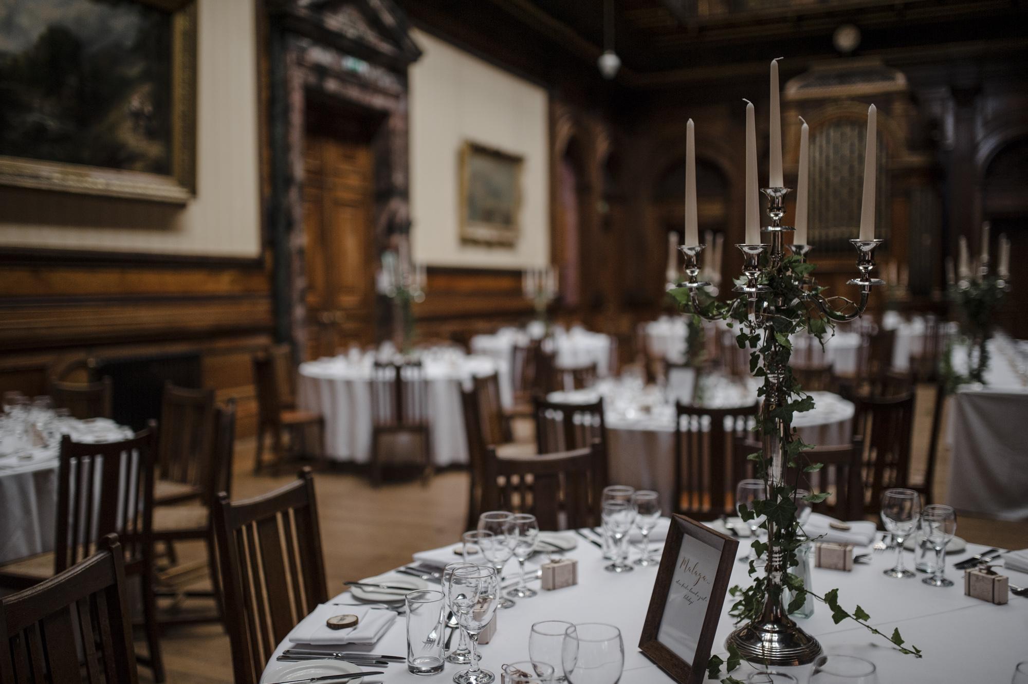 Cirencester Wedding Blog 33.jpg