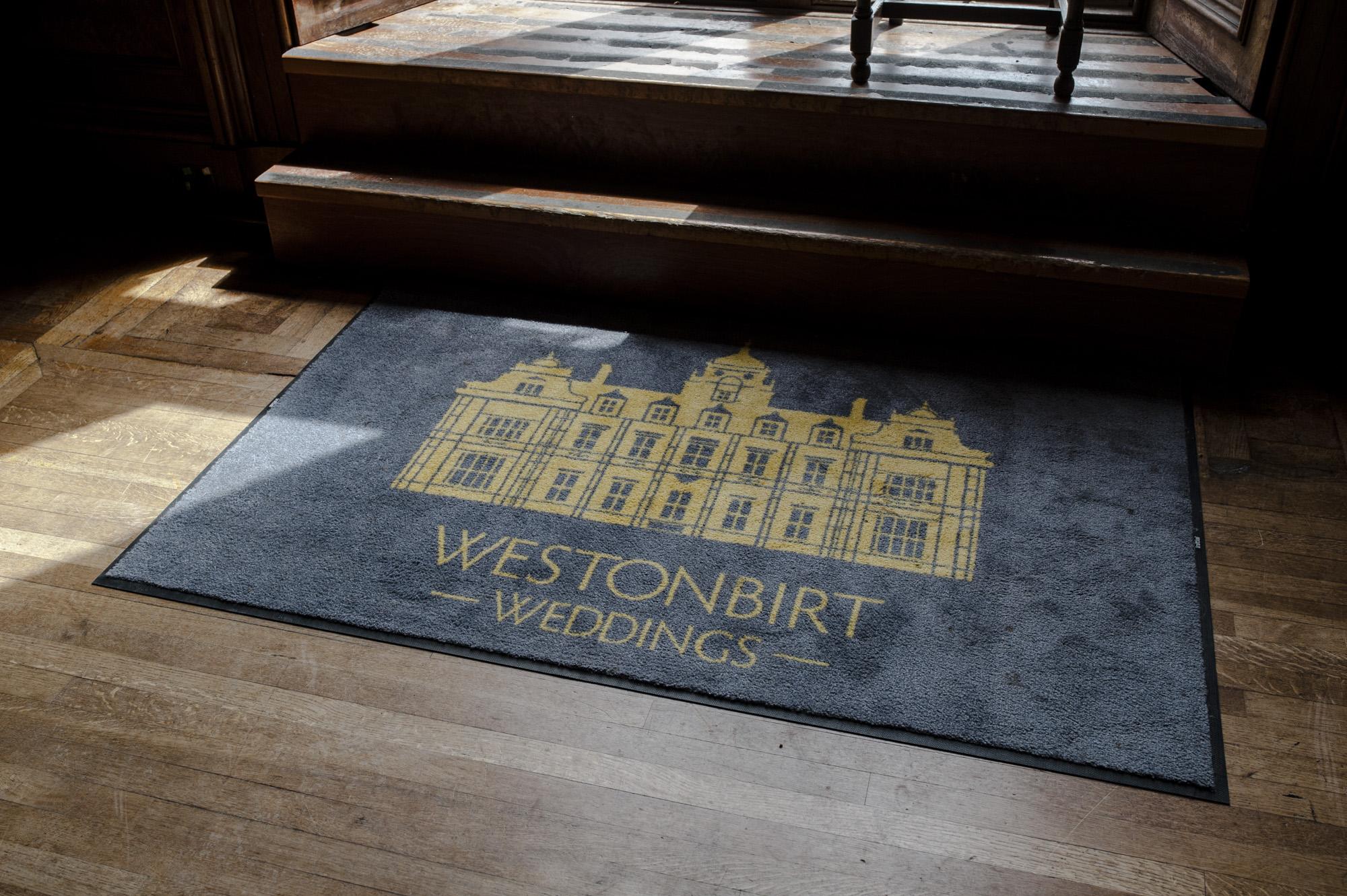 Cirencester Wedding Blog 34.jpg