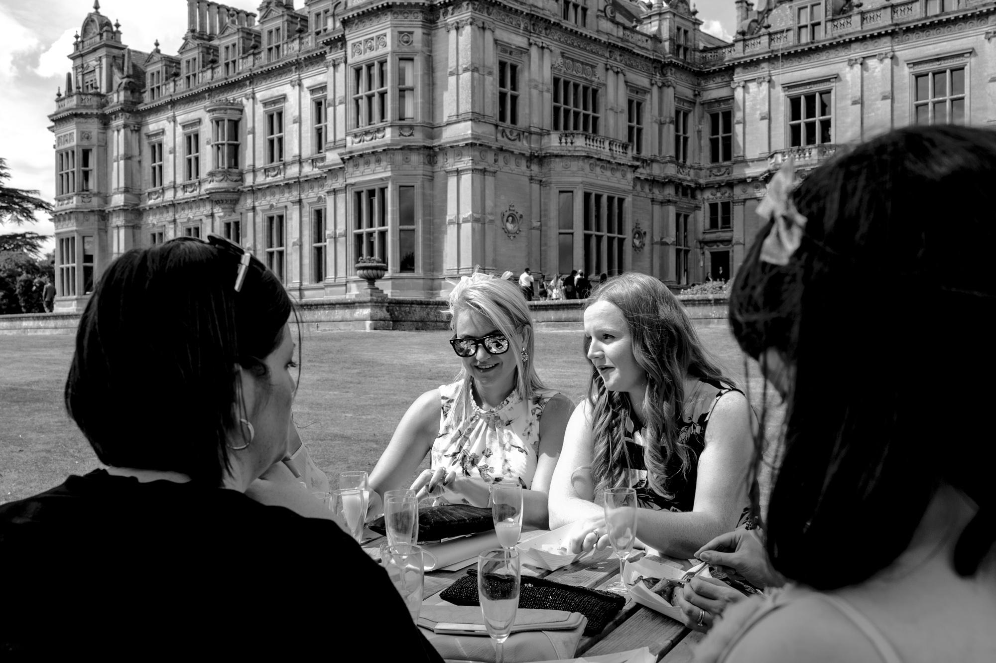 Cirencester Wedding Blog 37.jpg