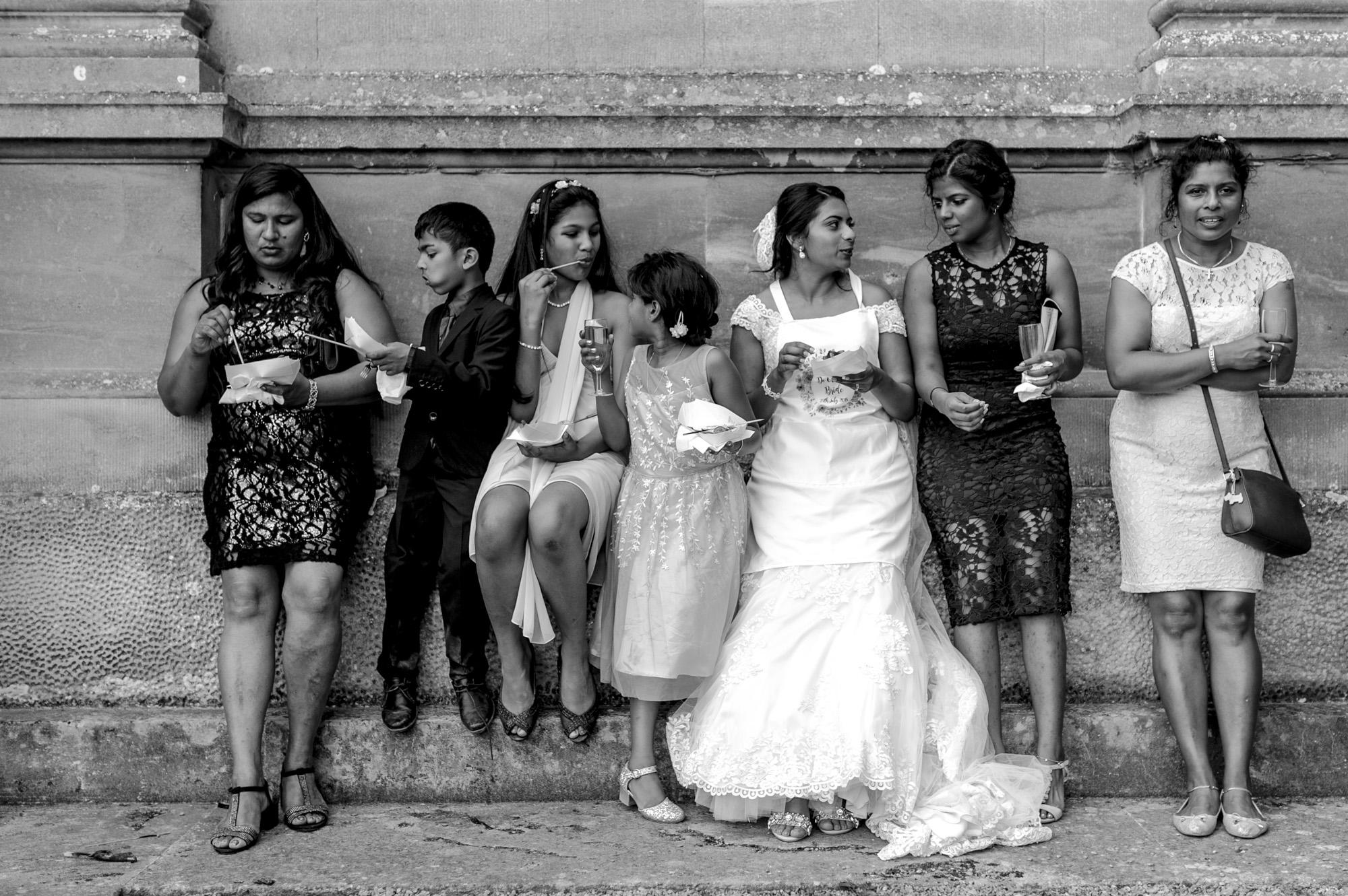 Cirencester Wedding Blog 40.jpg