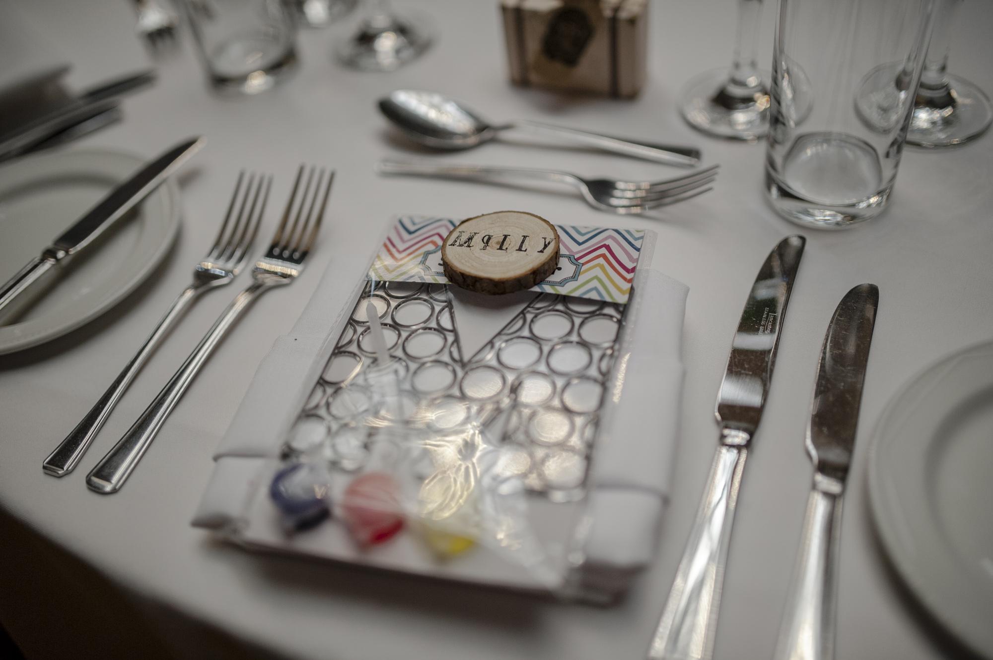 Cirencester Wedding Blog 41.jpg