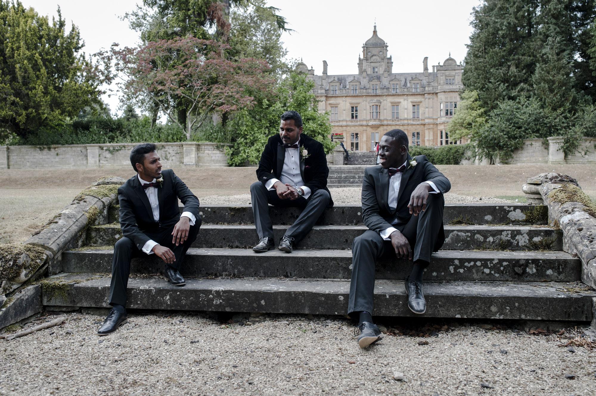 Cirencester Wedding Blog 42.jpg