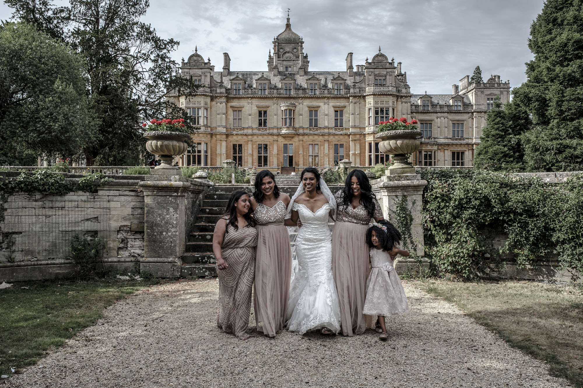 Cirencester Wedding Blog 43.jpg