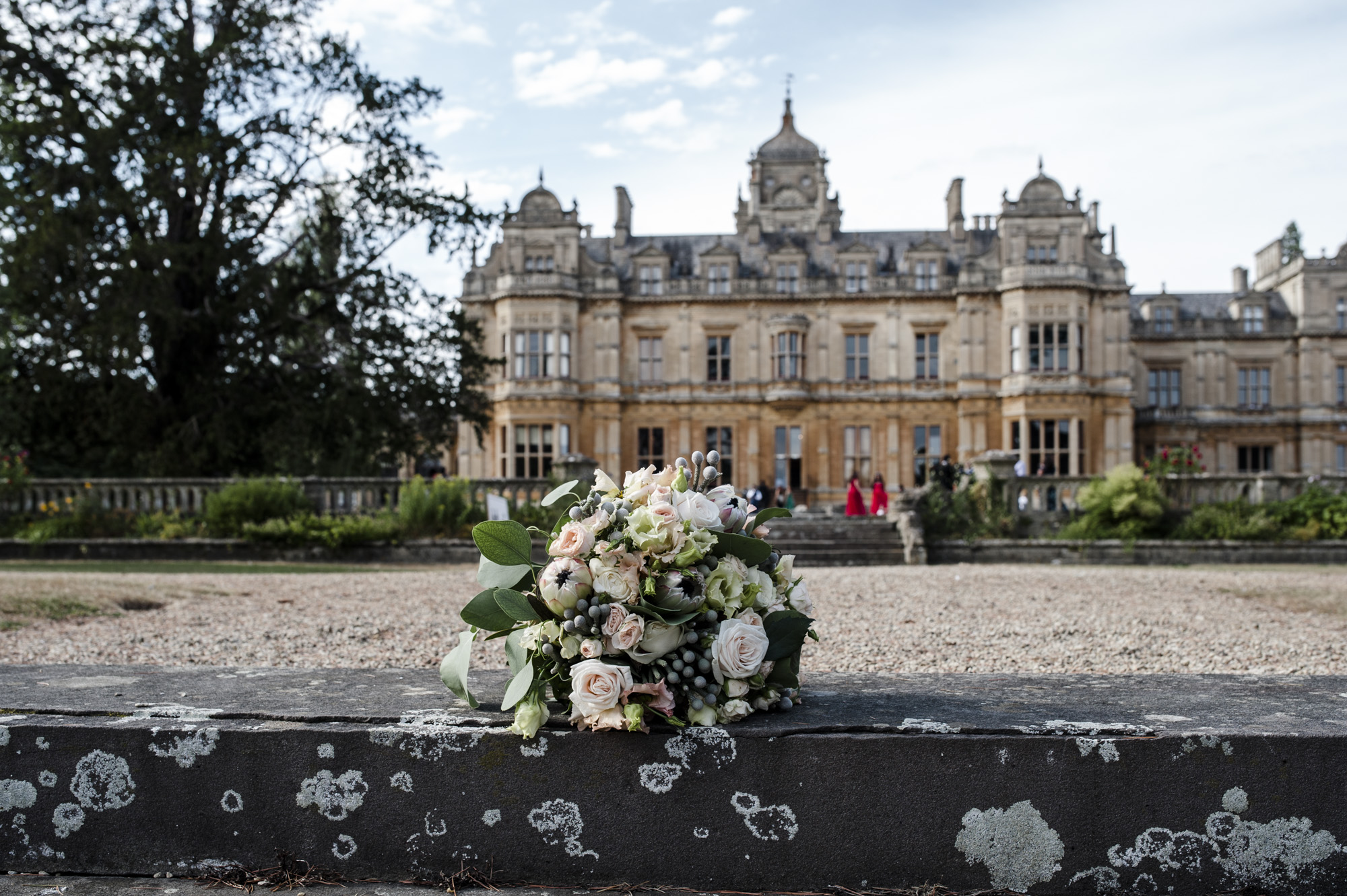 Cirencester Wedding Blog 44.jpg