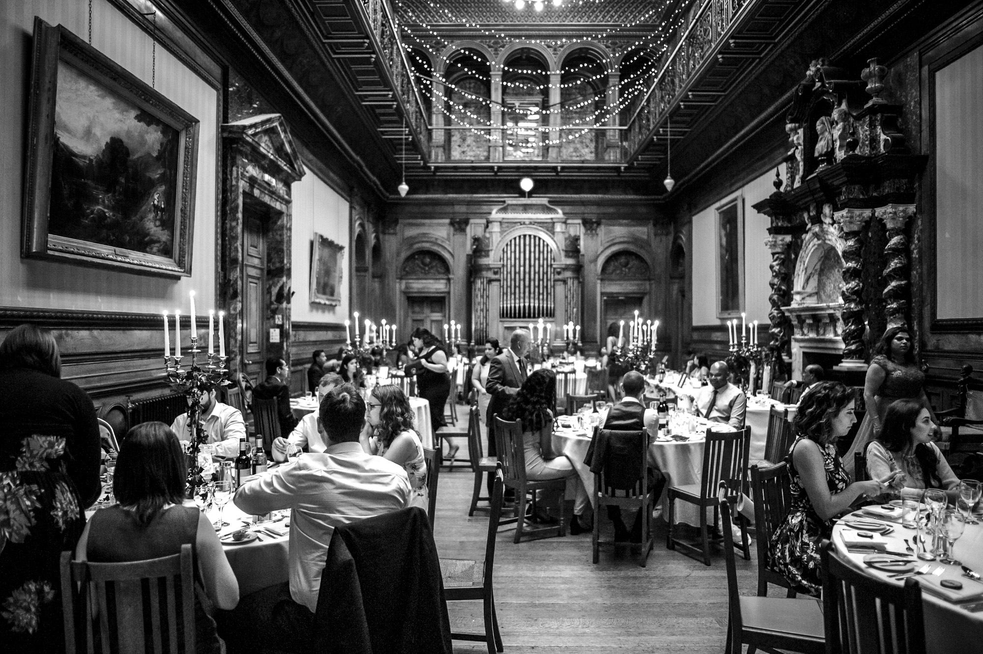 Cirencester Wedding Blog 45.jpg