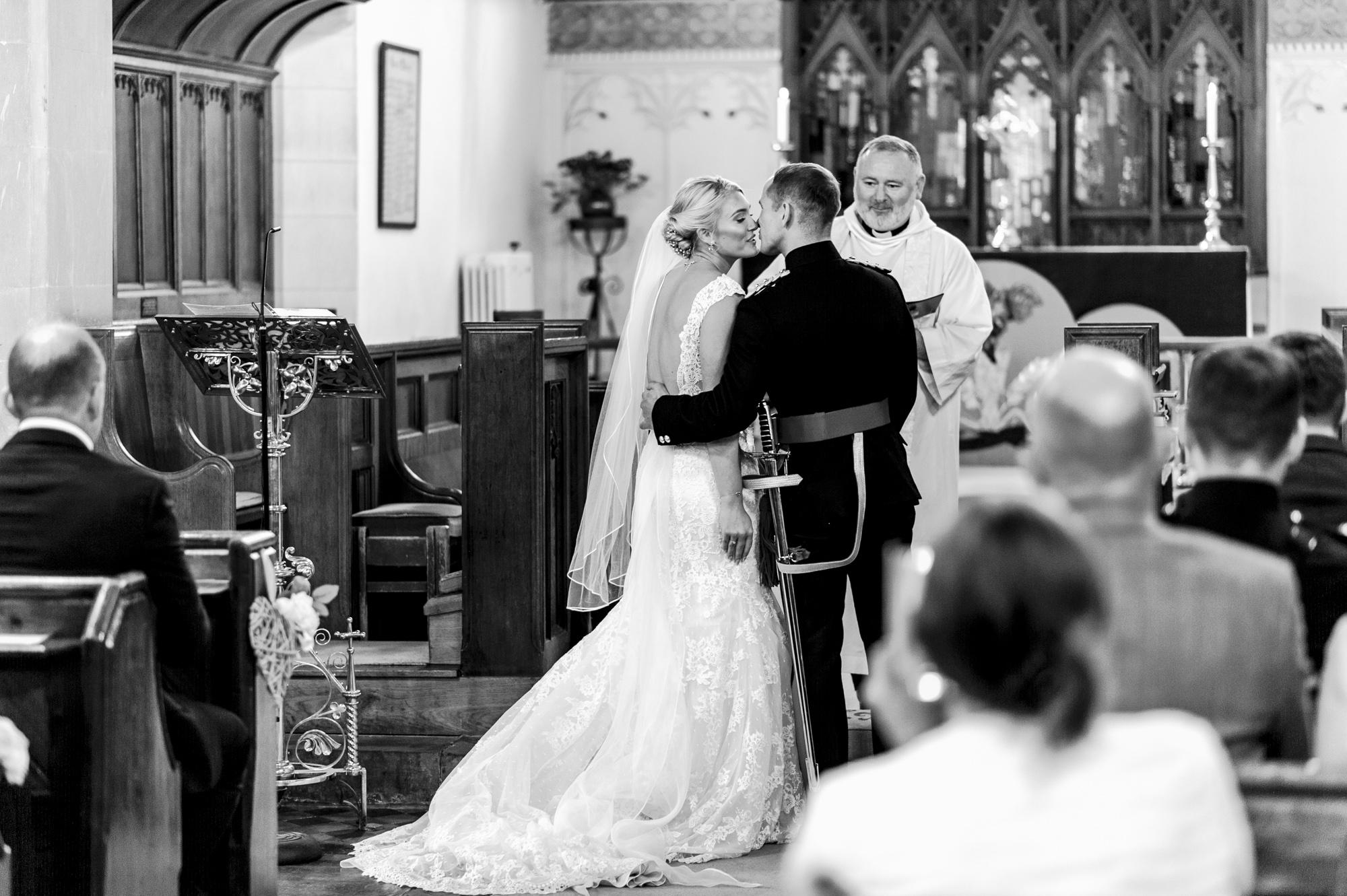 Clock Barn Wedding Blog 47.jpg