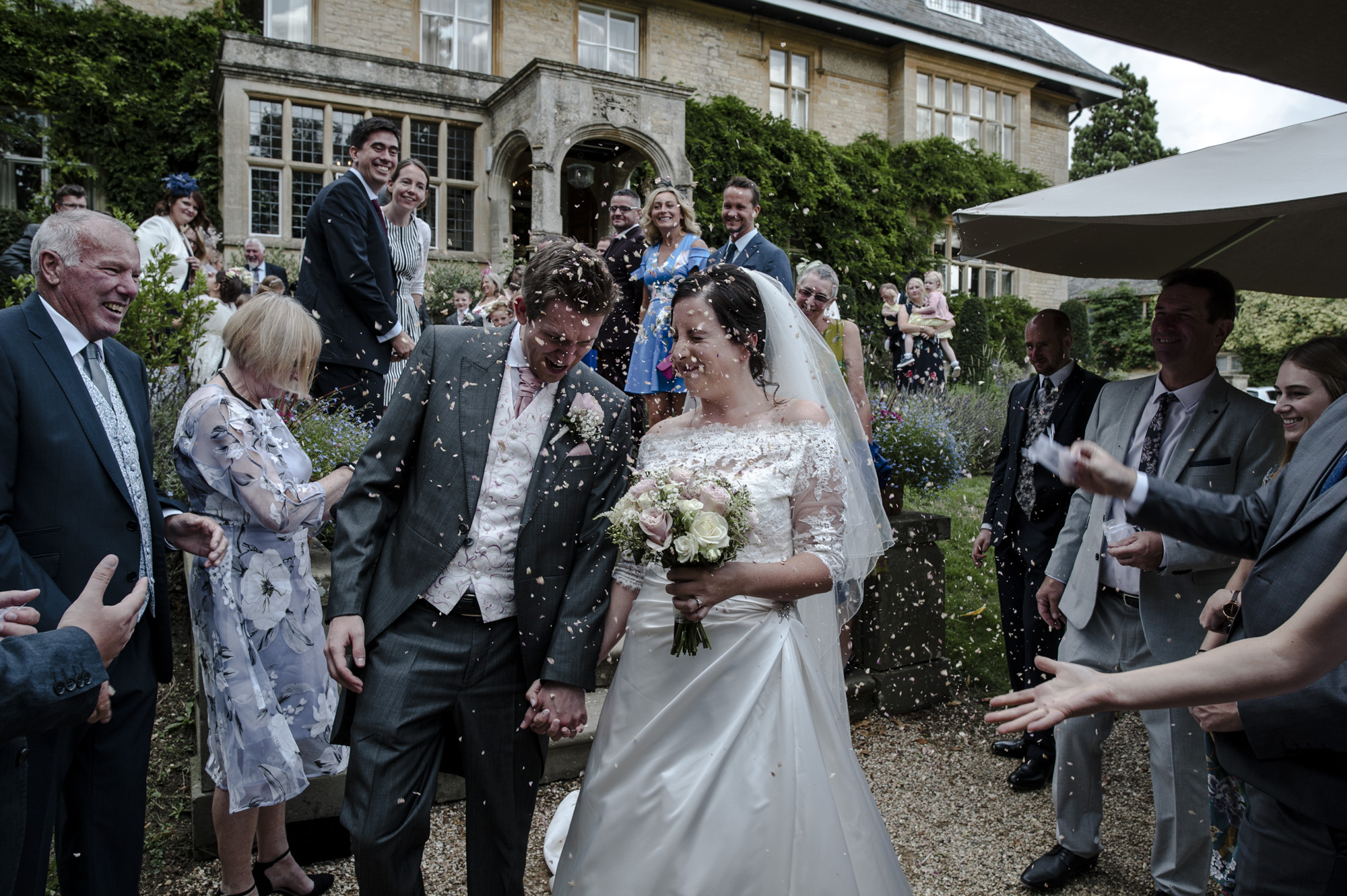 Cotswold Wedding Blog 45.jpg