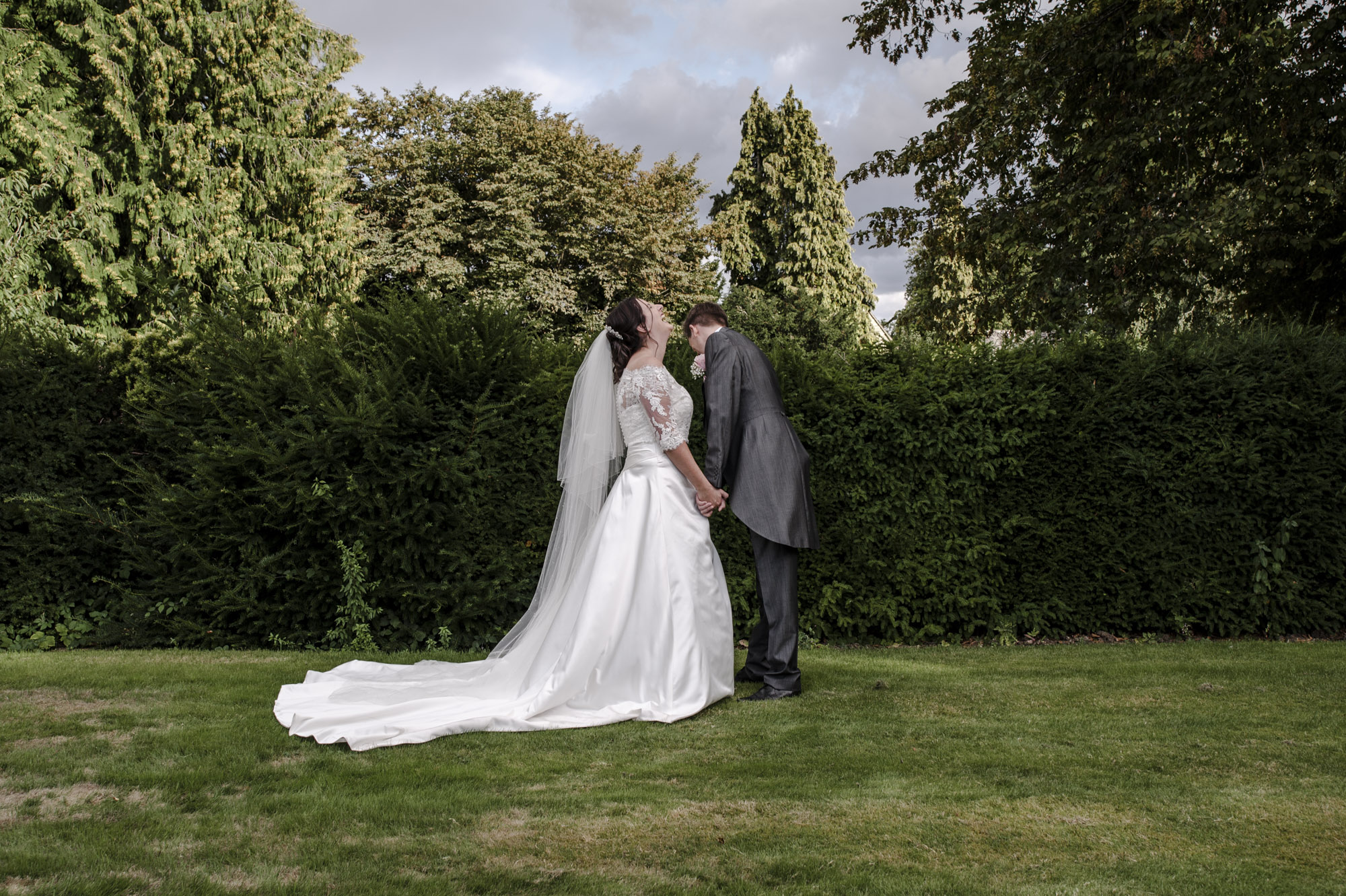 Cotswold Wedding Blog 65.jpg