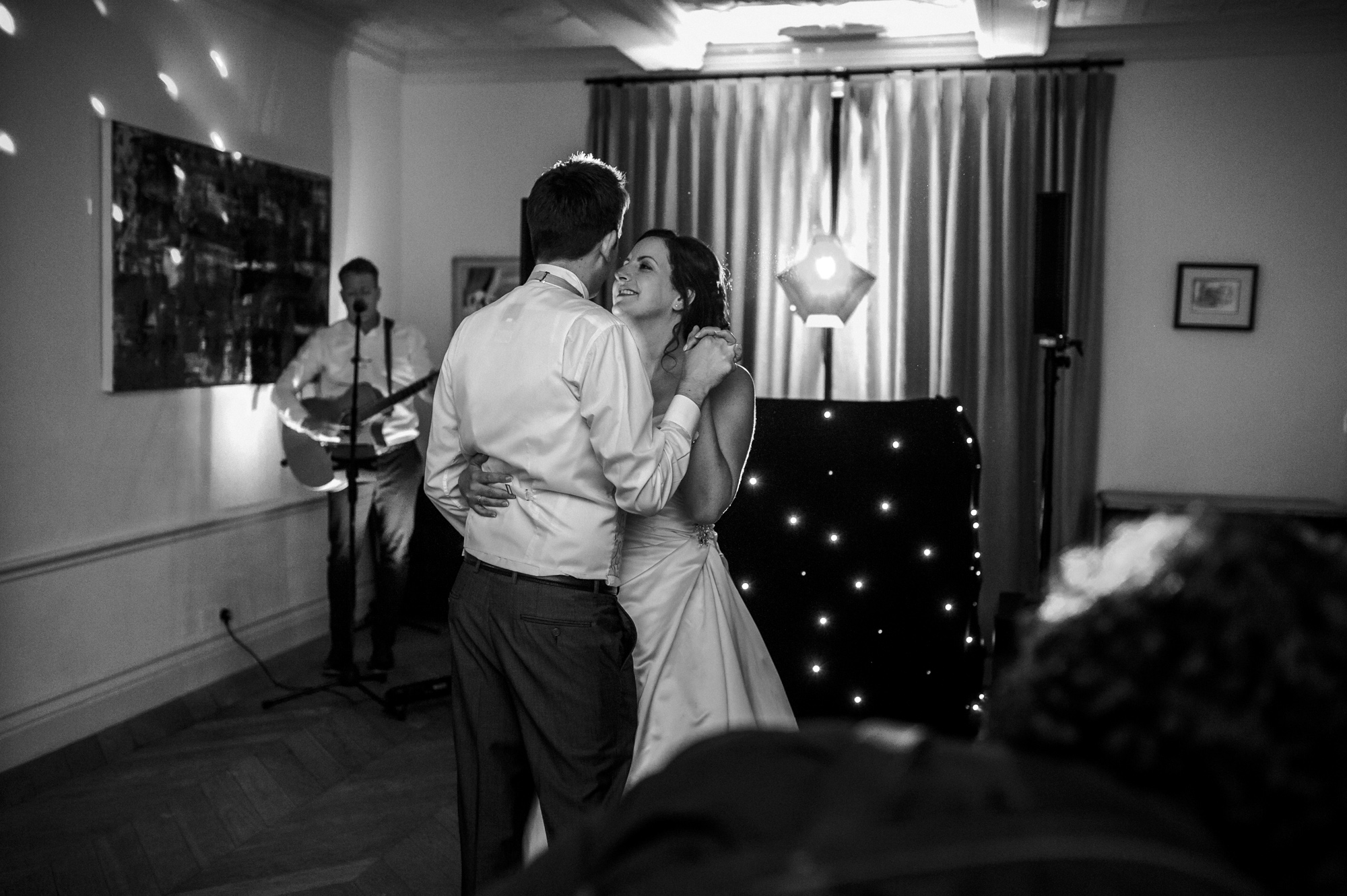 Cotswold Wedding Blog 86.jpg