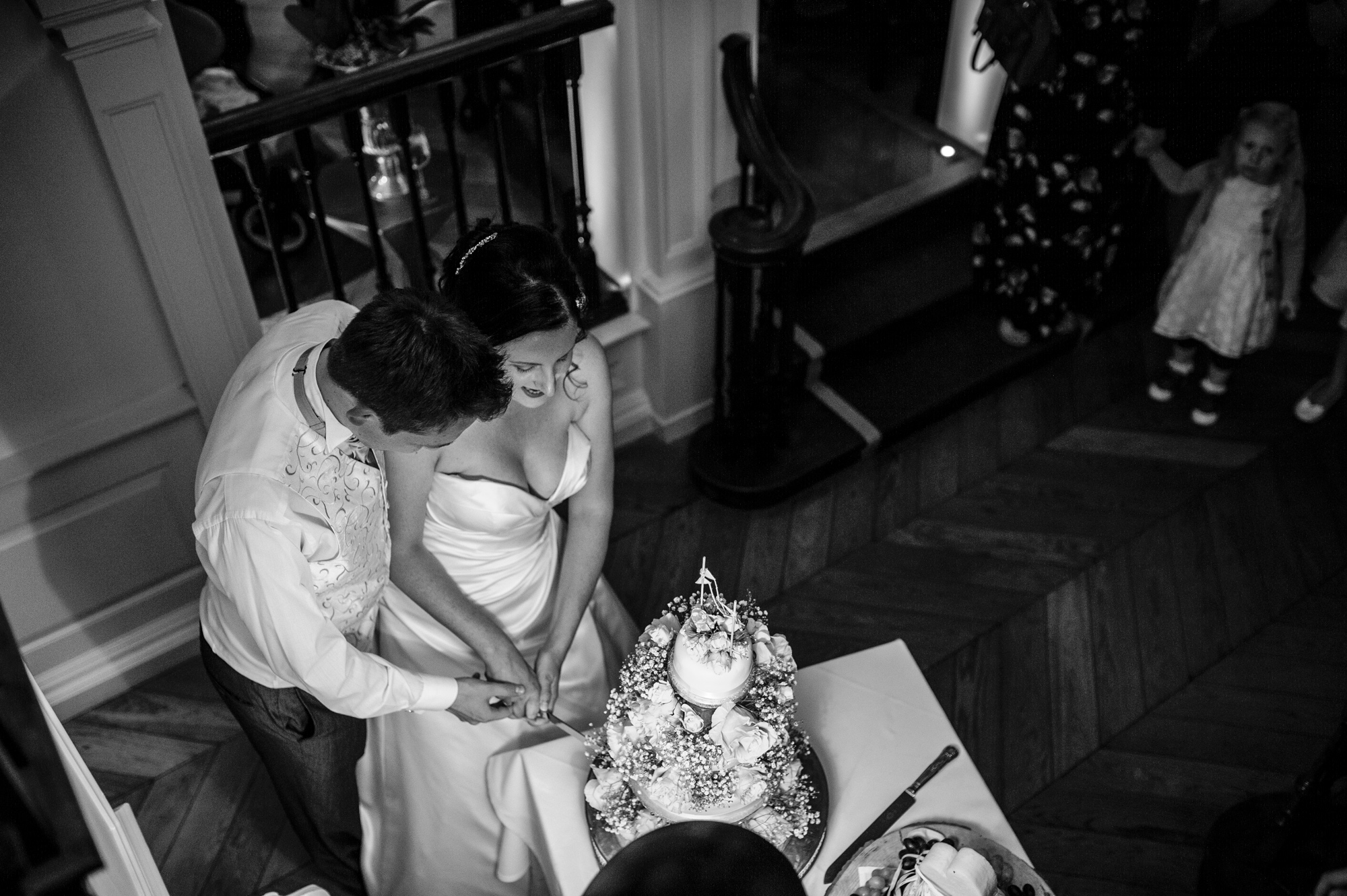 Cotswold Wedding Blog 81.jpg