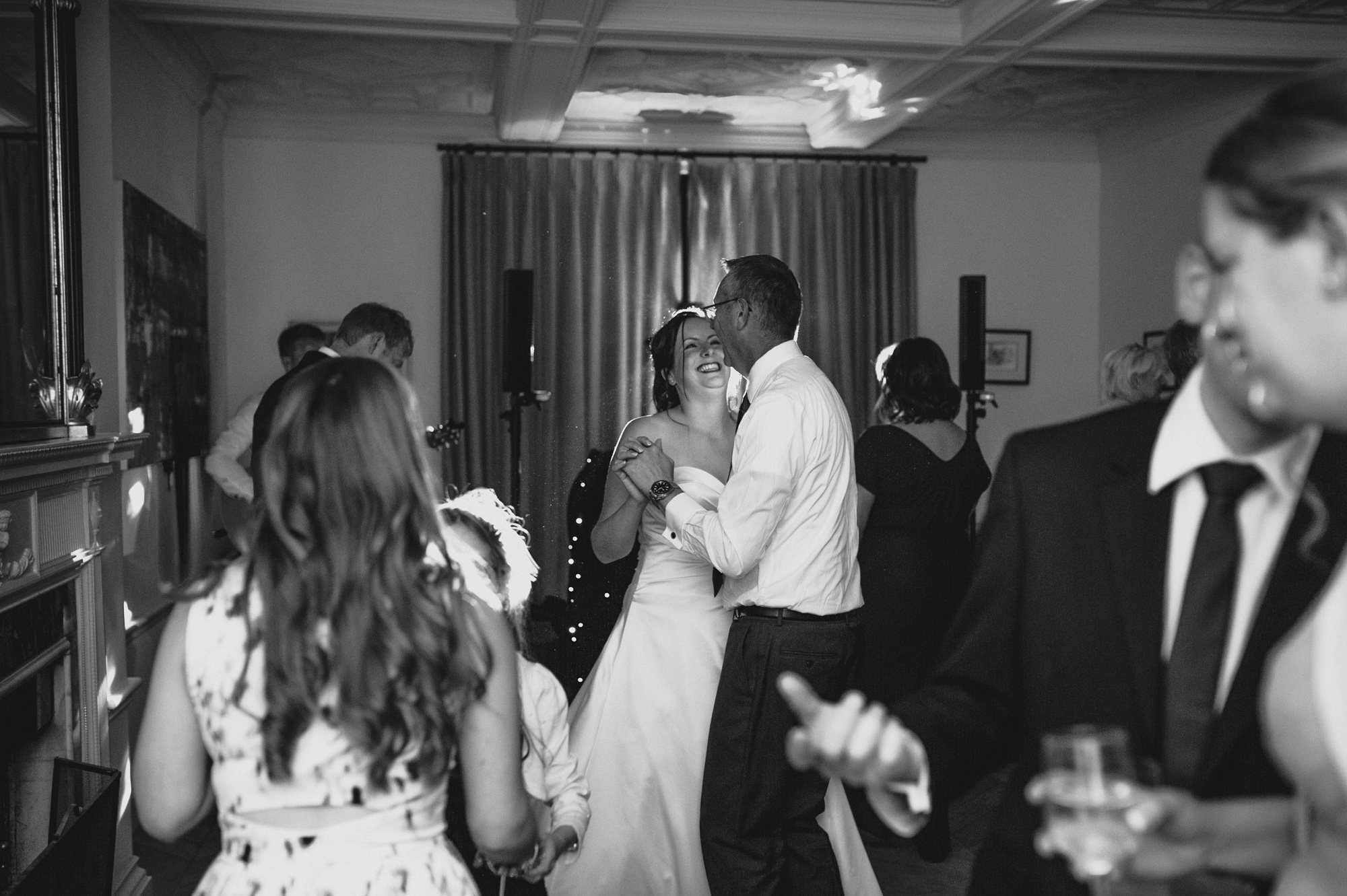 Cotswold Wedding Blog 92.jpg