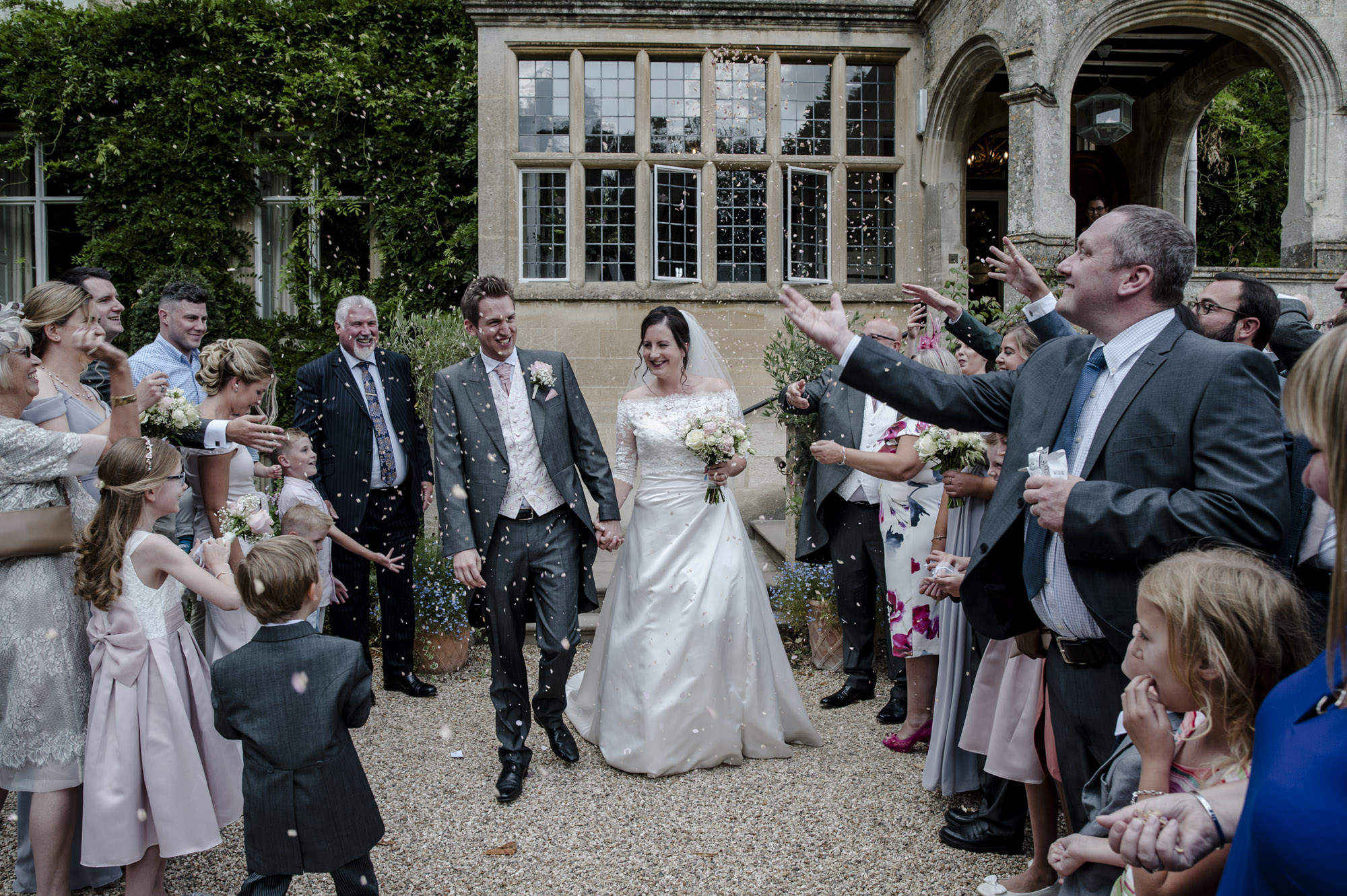 Cotswold Wedding Blog 44.jpg