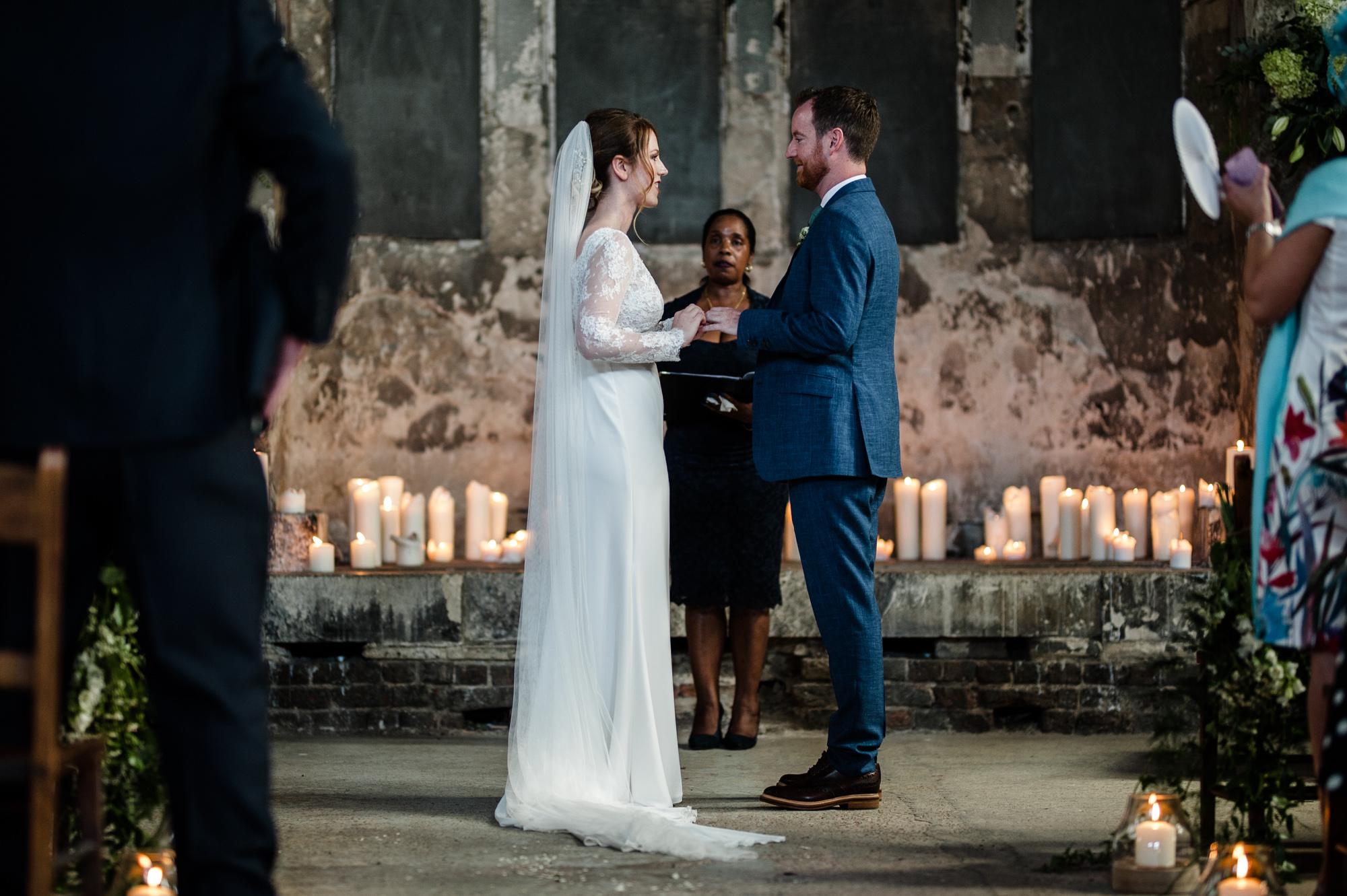 London Wedding photography 04.10.18 24.jpg