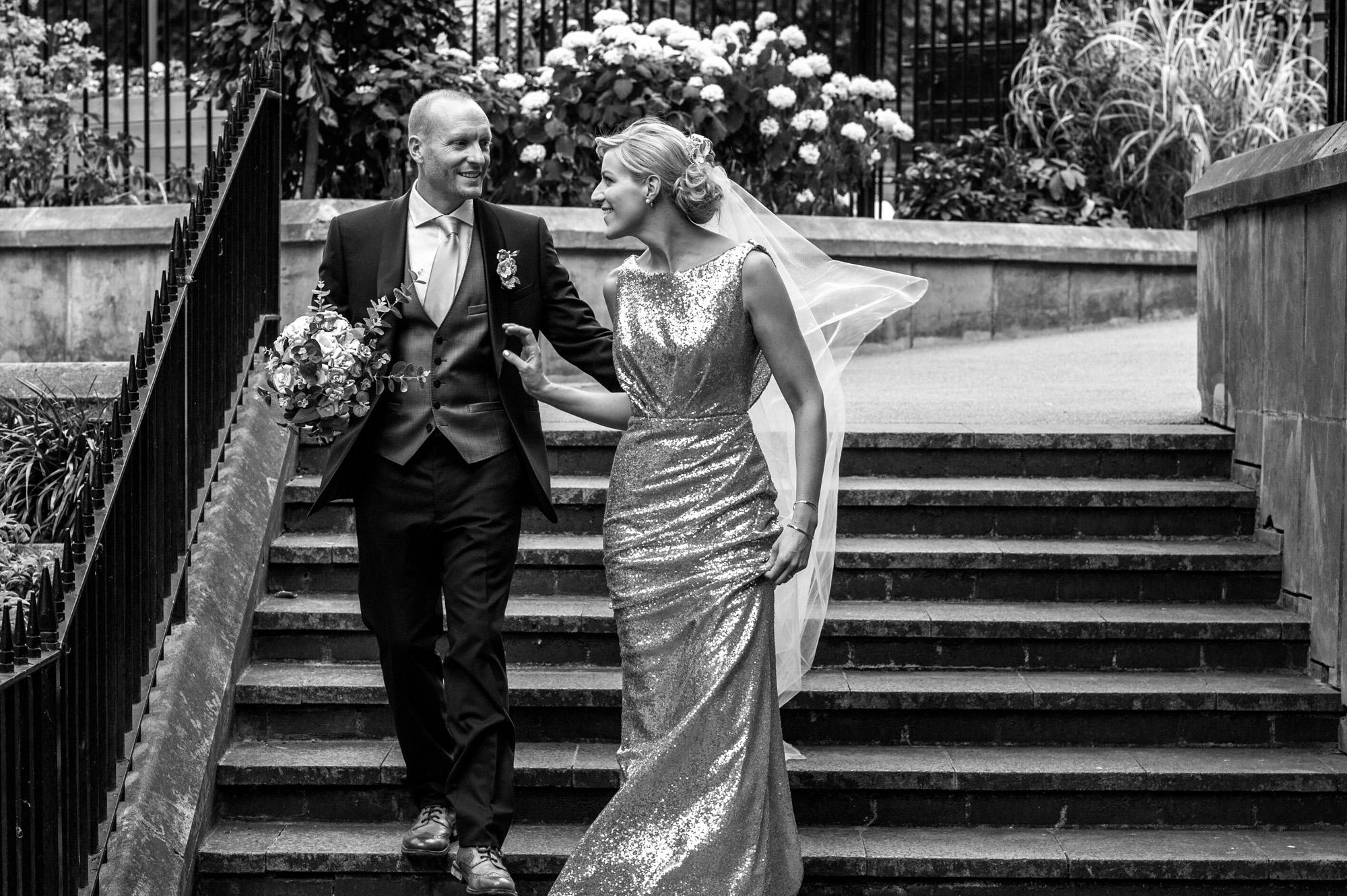 Savoy Wedding Blog 21.07.1835.jpg