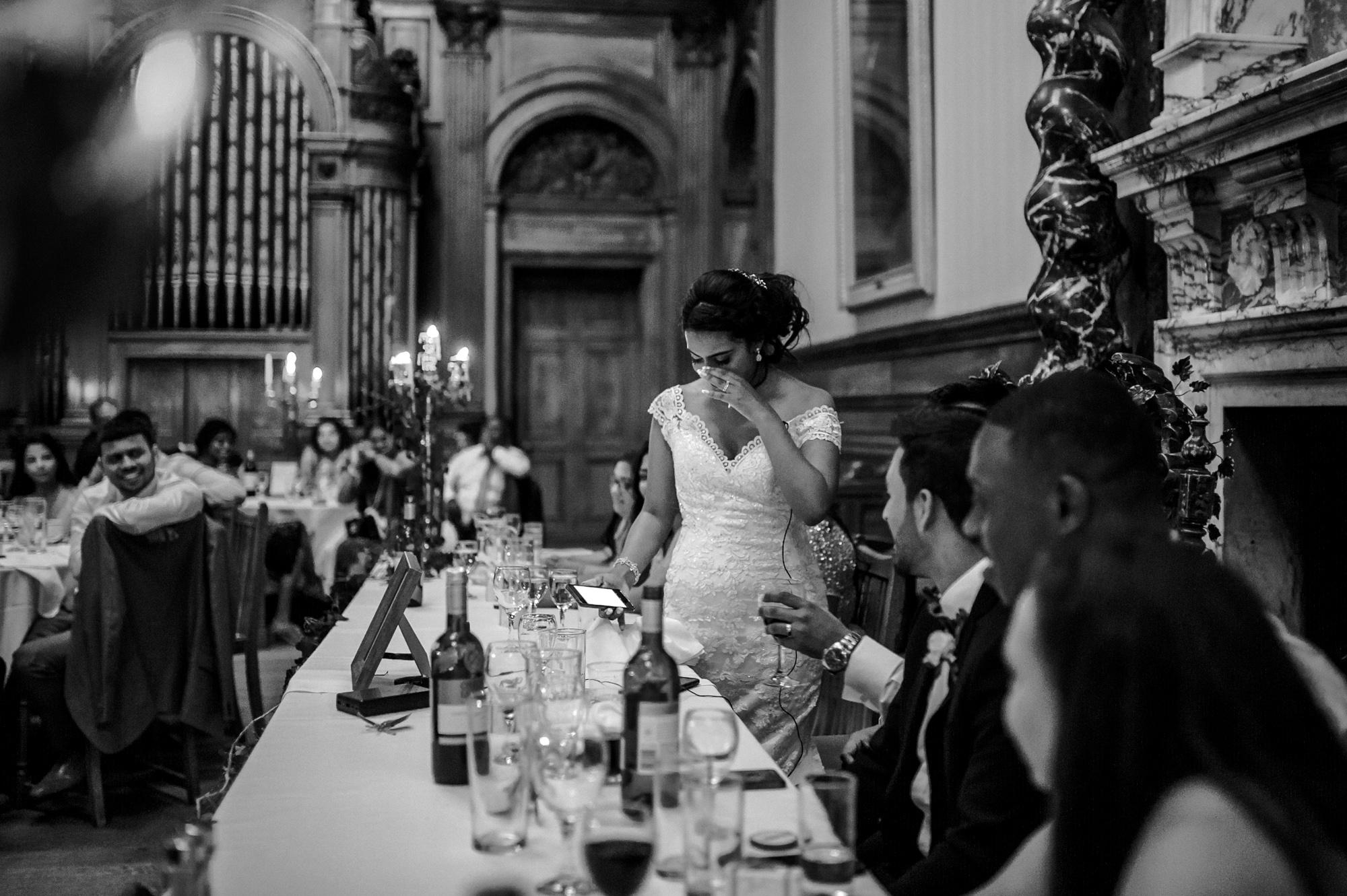 Cirencester Wedding Blog 47.jpg