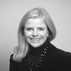 Mentor ársins 2016  Helga Valfells / Crowberry Capital