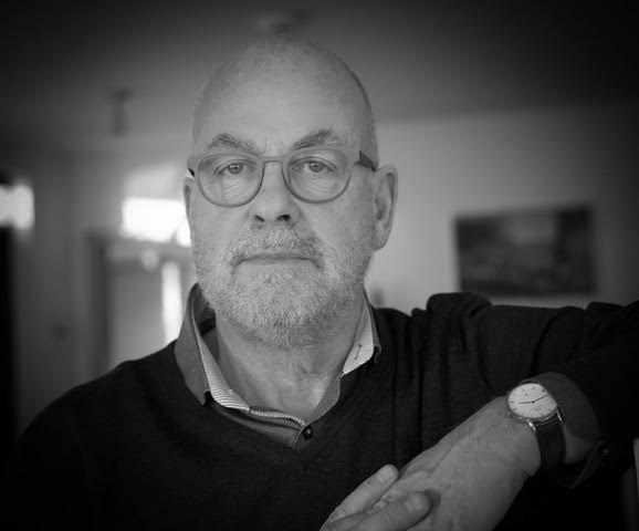 Hermann Ottósson / Skýr Sýn