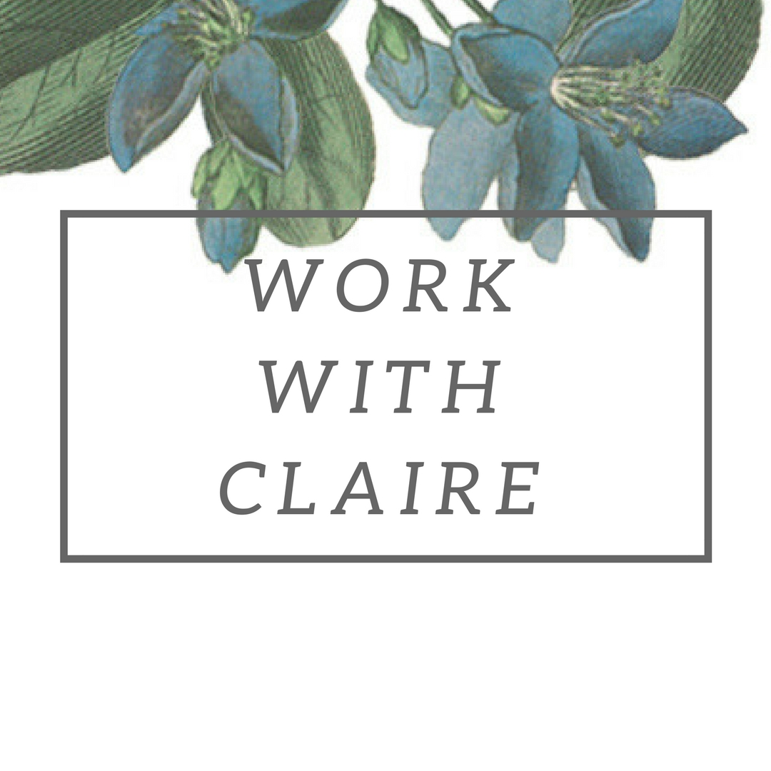 Work With Claire.jpg