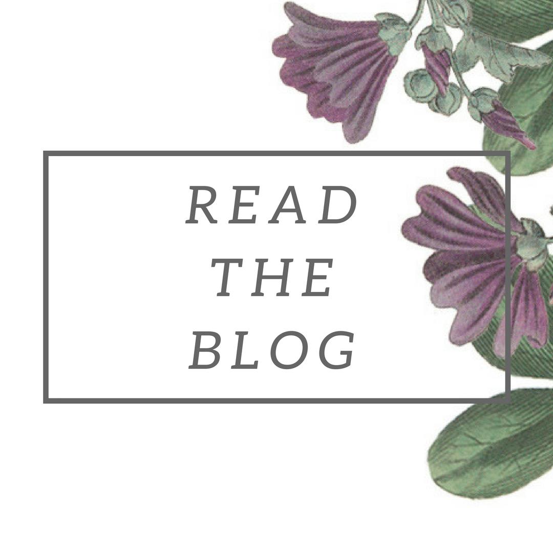 Read the Blog.jpg