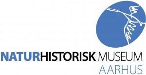 Logo-Naturhistorisk-Museum-2013-300x154.jpg