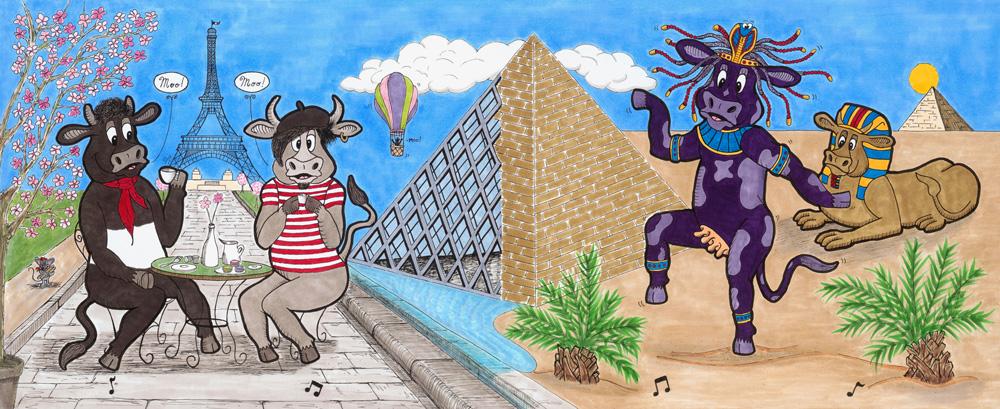 Paris-&-Egypt.jpg