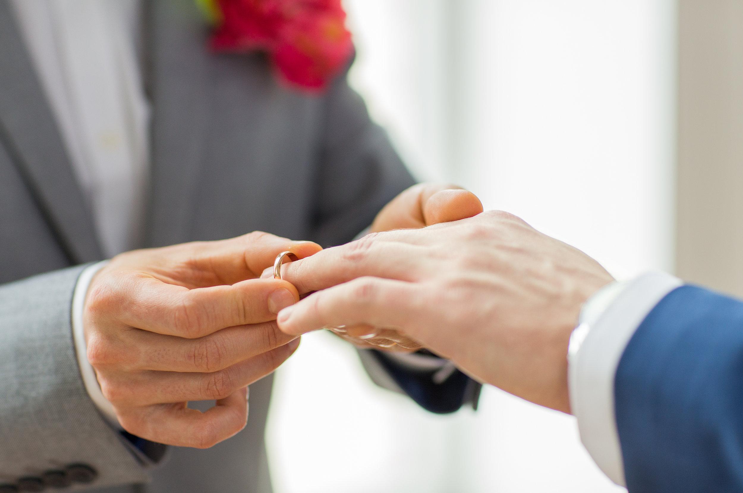 Same sex marriage.jpg
