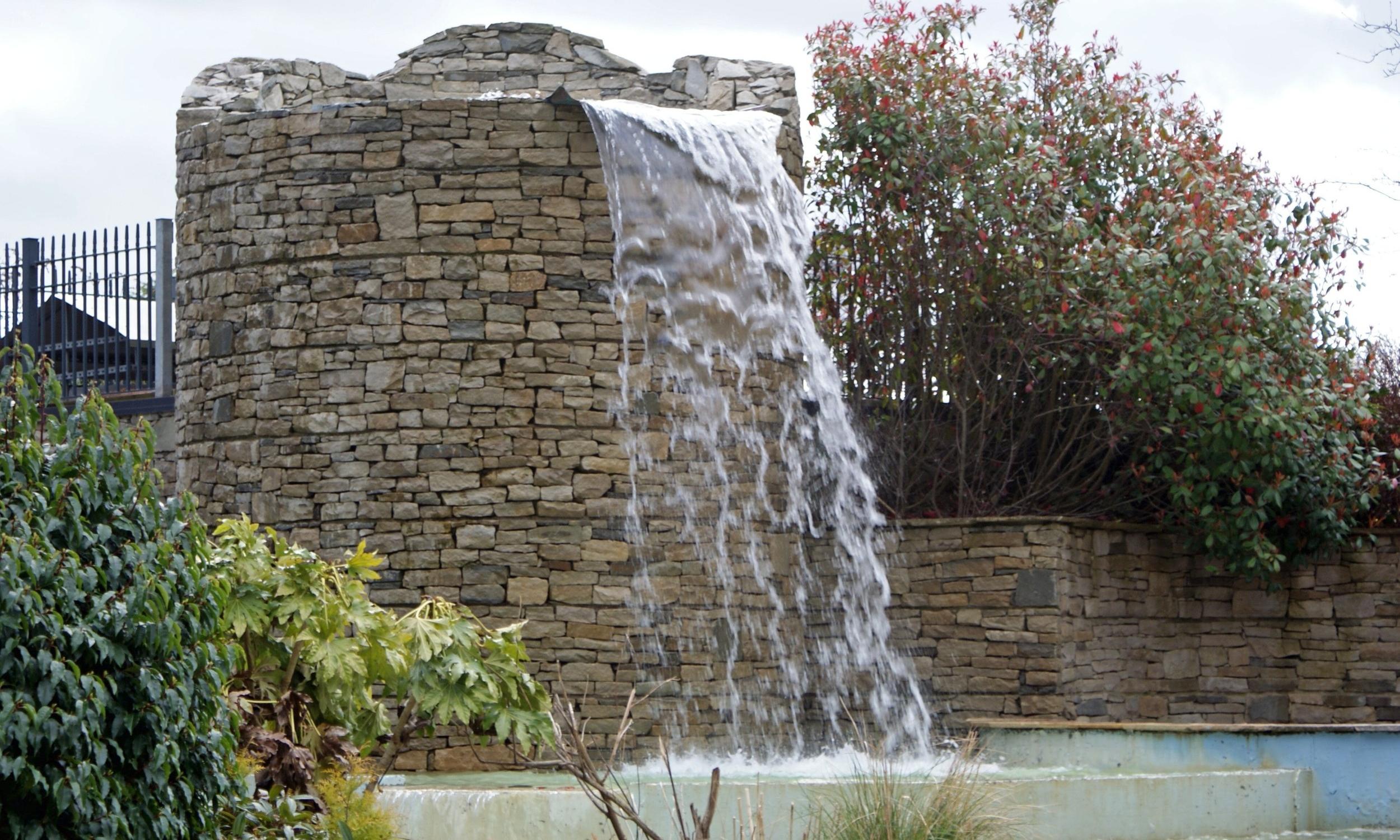 Osprey Waterfall.jpg