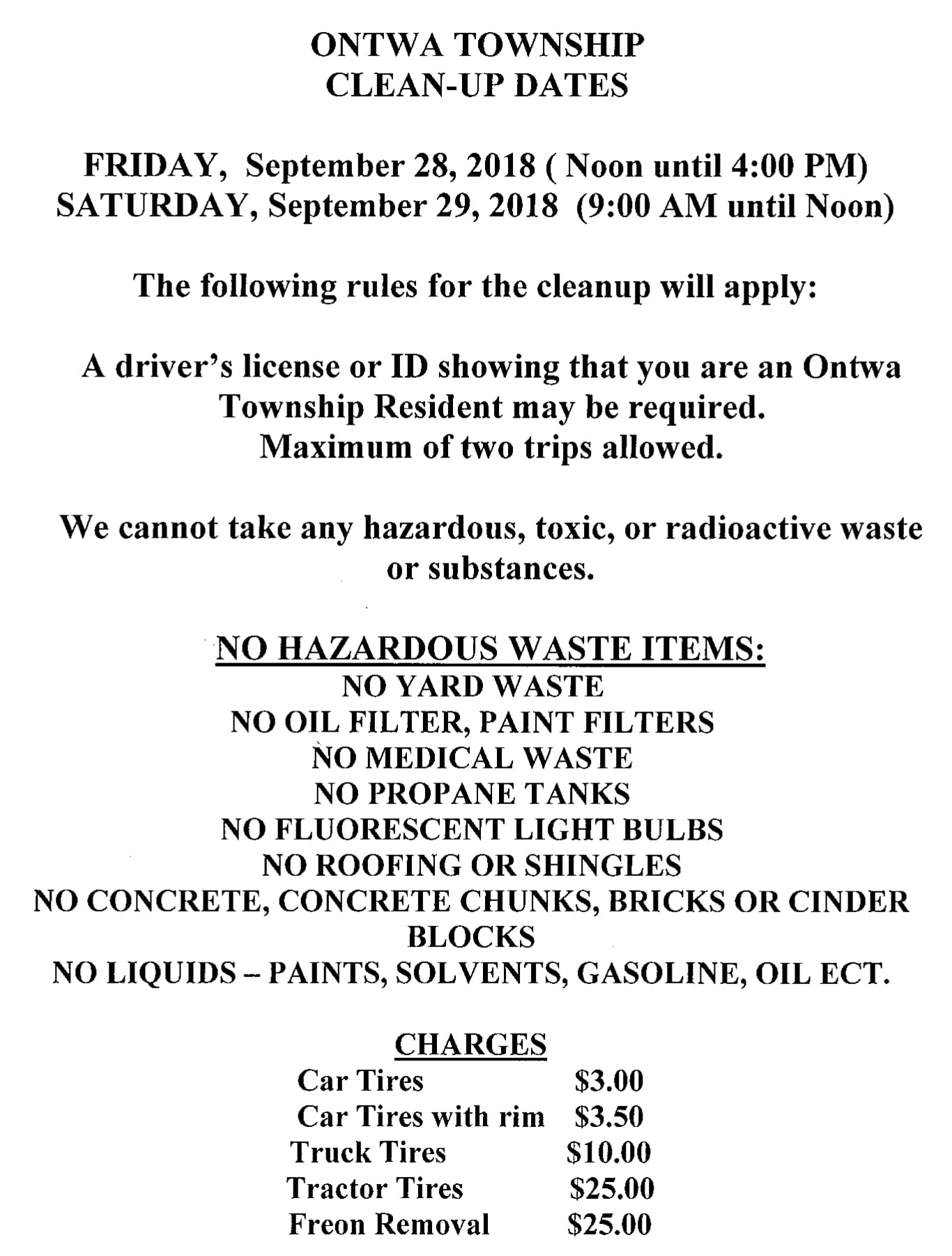 Township Clean up days 2018-1.jpg