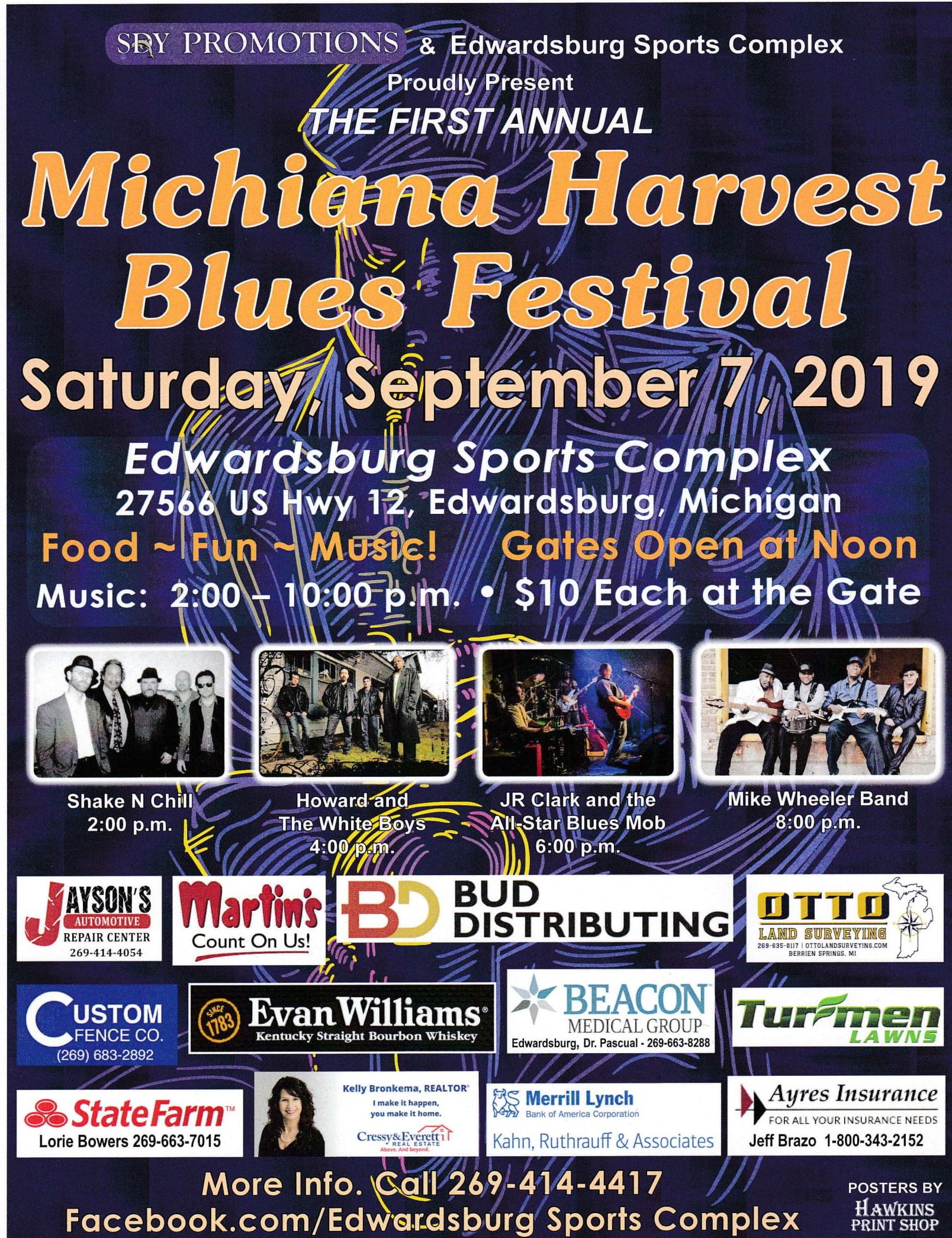 Michiana+Harvest+blues+festival+September+7%2C+2019-1.jpg